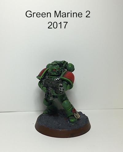 green-marine-2