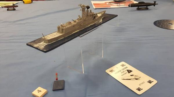 avalon hill submarine rules pdf