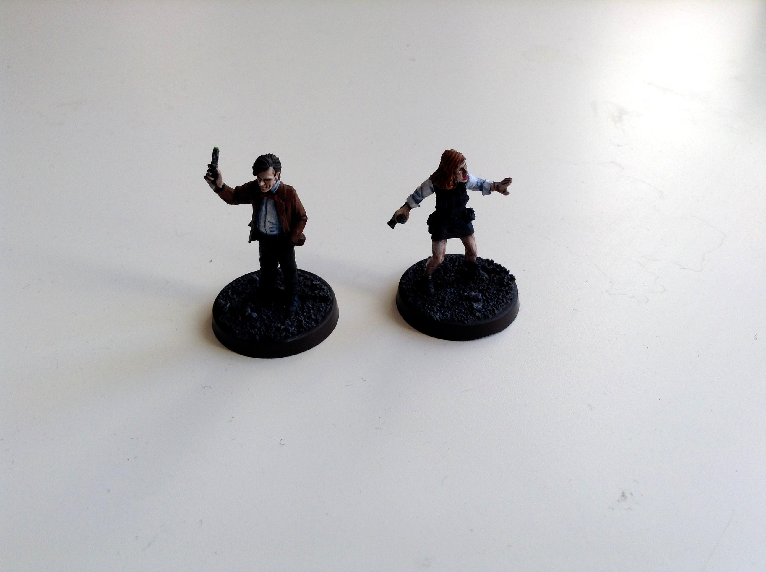 Amy Pond, Doctor, Dr Who, Warhammer 40,000, Who
