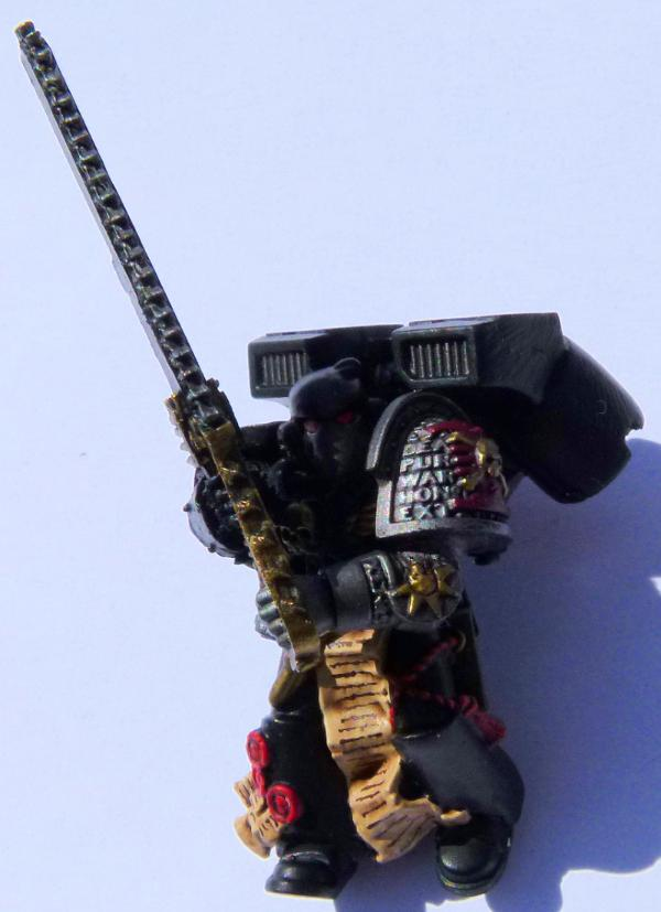 881237_sm-Deathwatch%20Black%20Guard%20F