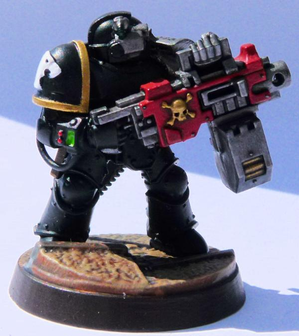 881238_sm-Deathwatch%20Black%20Consul%20