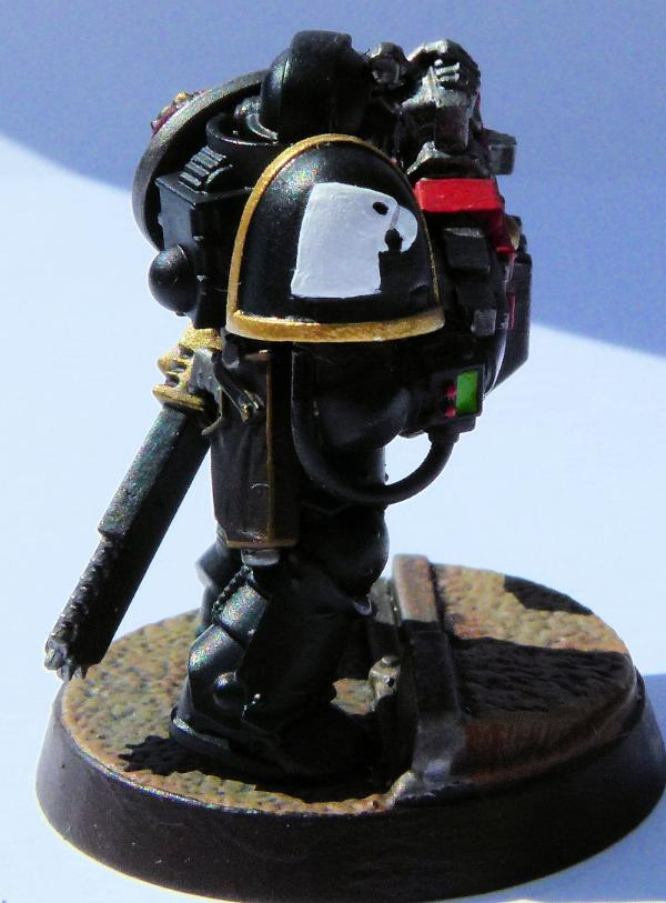 881239_sm-Deathwatch%20Black%20Consul%20