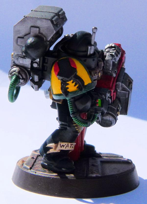 881251_sm-Deathwatch%20Mantis%20Warrior%
