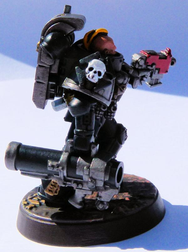 881257_sm-Deathwatch%20Iron%20Champions%