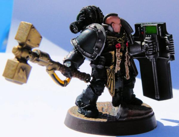 881274_sm-Deathwatch%20Black%20Shield%20