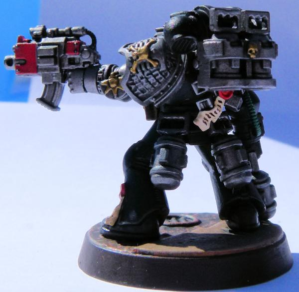 881286_sm-Deathwatch%20Guardians%20of%20