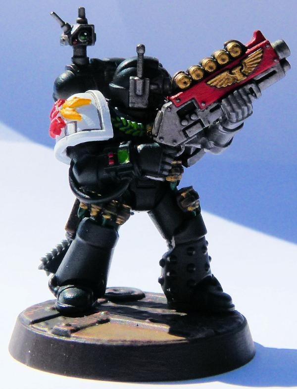 881288_sm-Deathwatch%20Excoriators%20Fro
