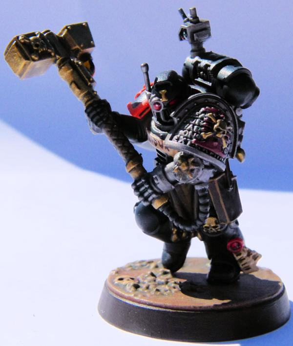 881309_sm-Deathwatch%20Hammers%20of%20Do