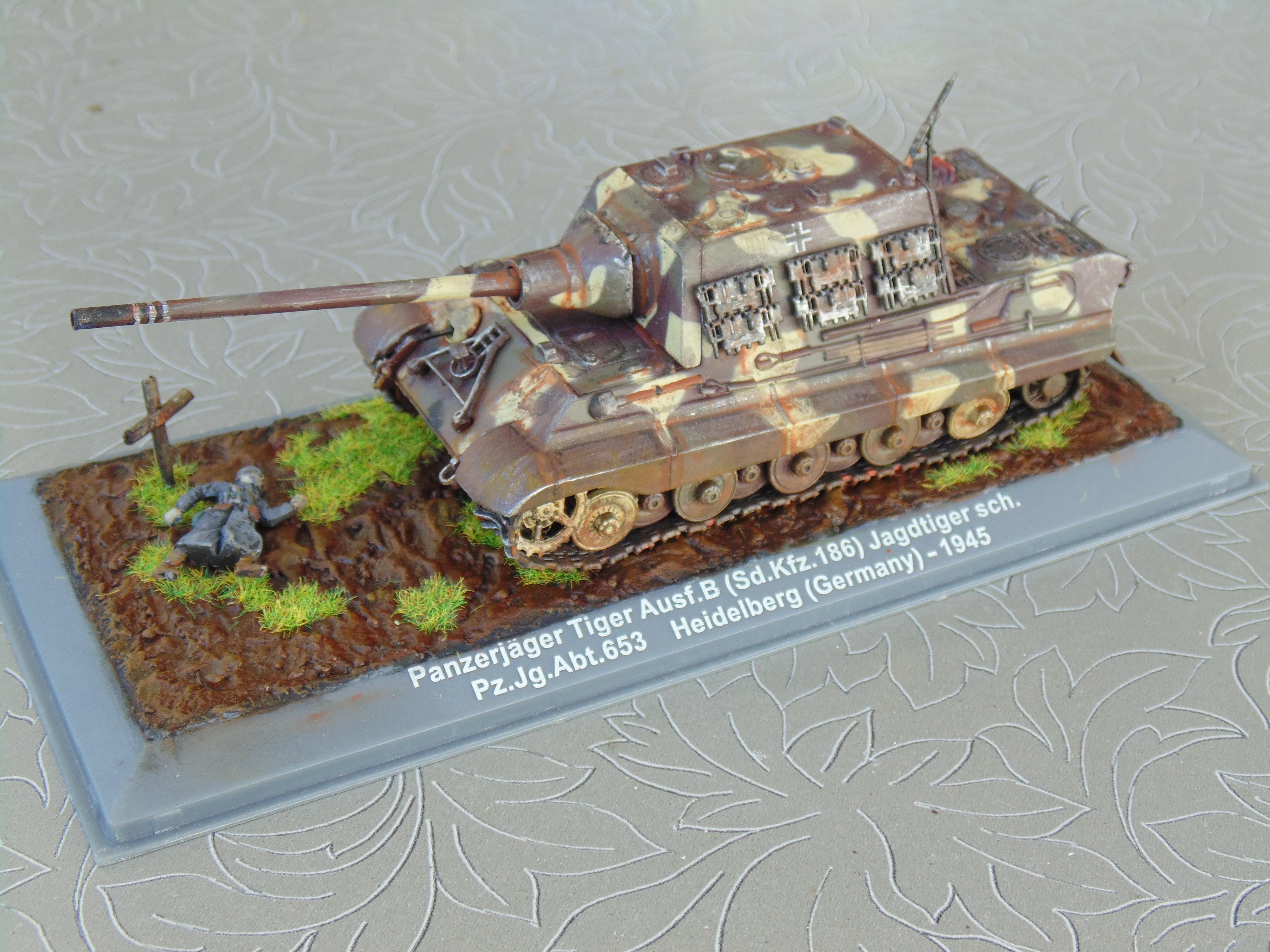 Germans, Hetzer, Machine, Mechanic, Modern, Old, Panther, Panzer, Russians, Sherman, Supert, Tank, Tiger, War, World, World War 2