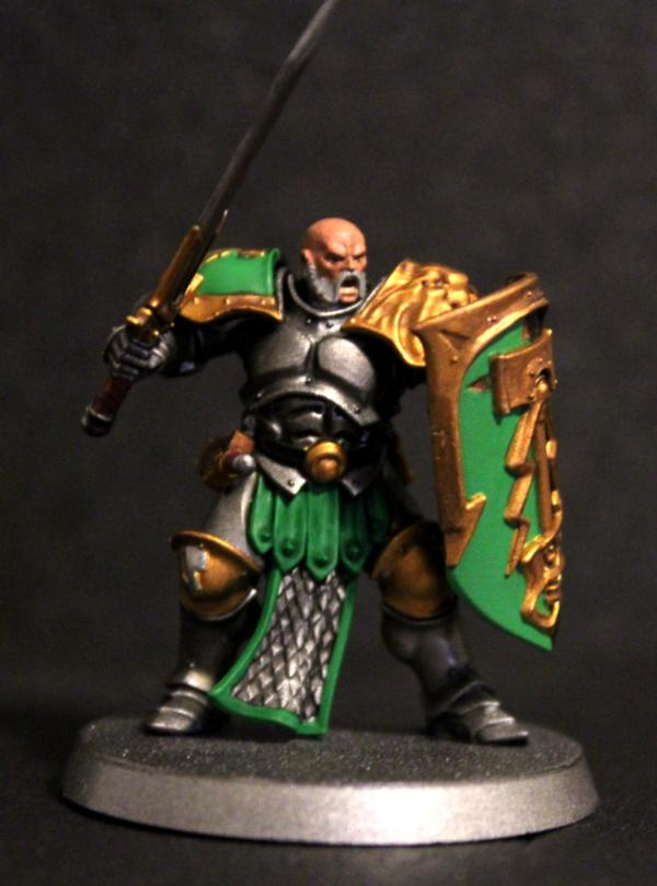 Age Of Sigmar News Rumours Malign Portents Page 8 Forum
