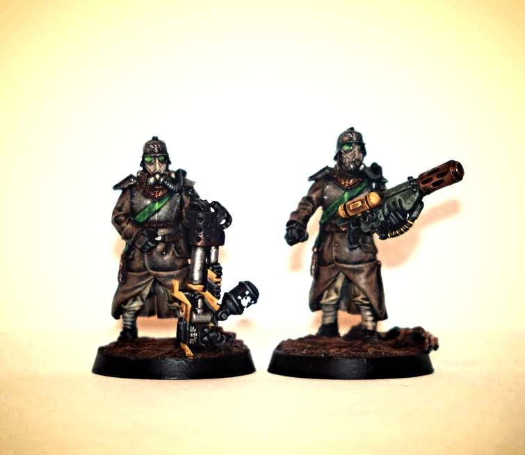 113th, 8th Company, Arda, Astra Militarum, Based, Death Korps of Krieg, Finished, Imperial Guard, Korps, Mud, Warhammer 40,000