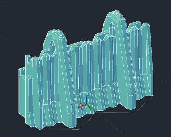 Mapa 3D en desarrollo - Página 3 897734_sm-3d.%2C%20Wall