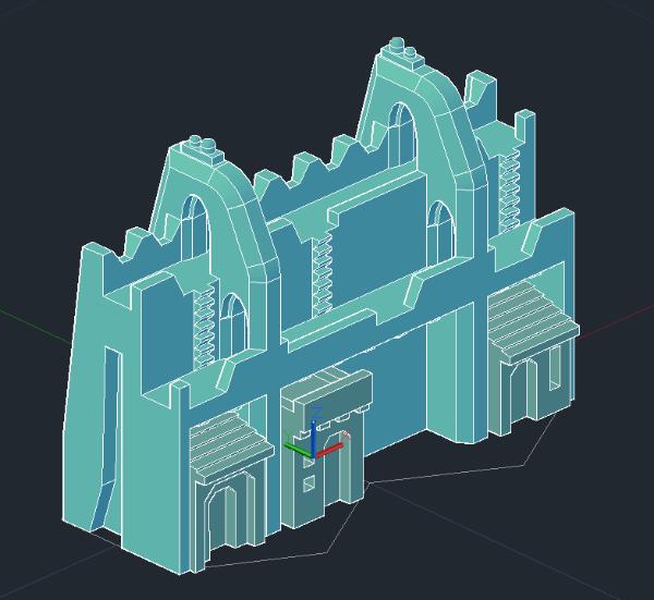 Mapa 3D en desarrollo - Página 3 897735_sm-3d.%2C%20Wall
