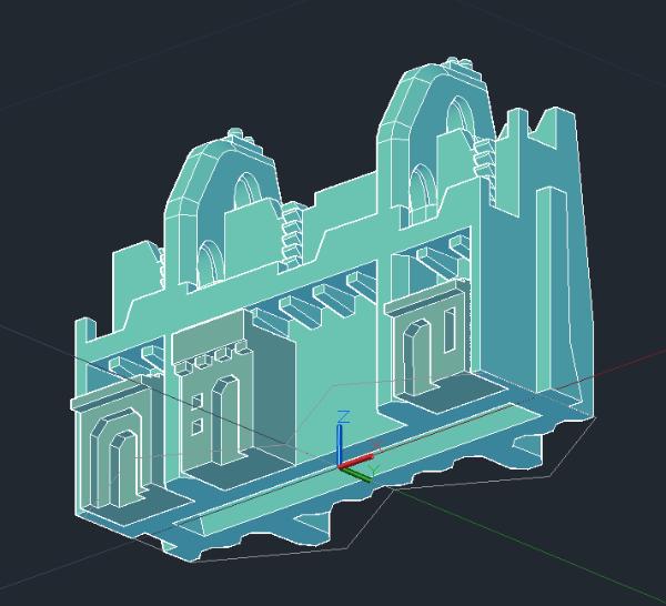Mapa 3D en desarrollo - Página 3 897736_sm-3d.%2C%20Wall
