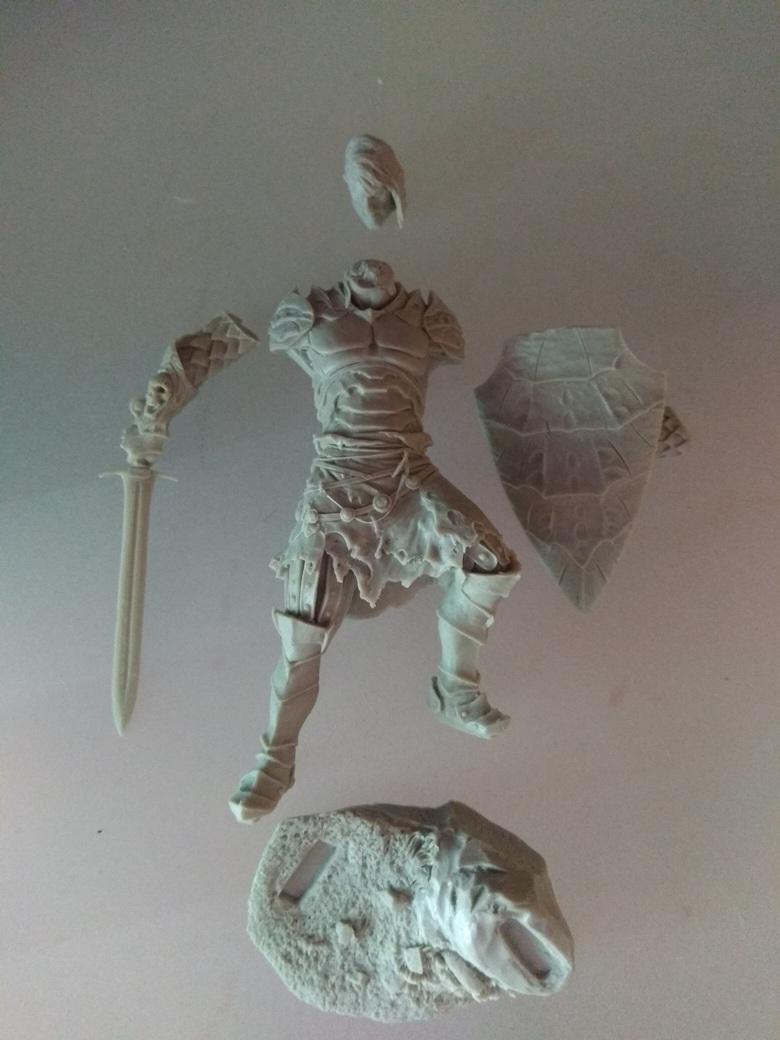 Armor, Black, Damned, Kainan, Knights, Straken, Sun