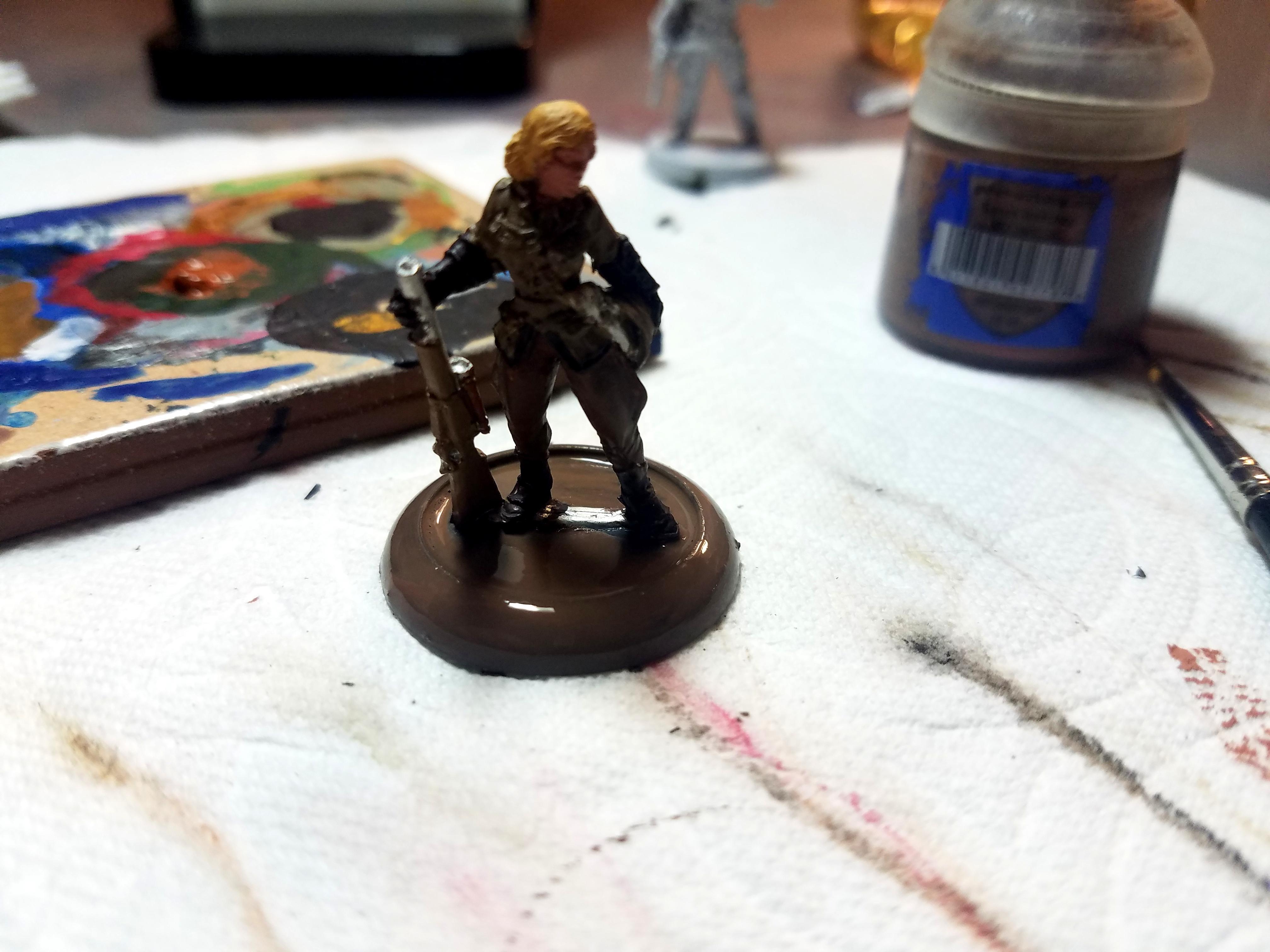 Sniper 10