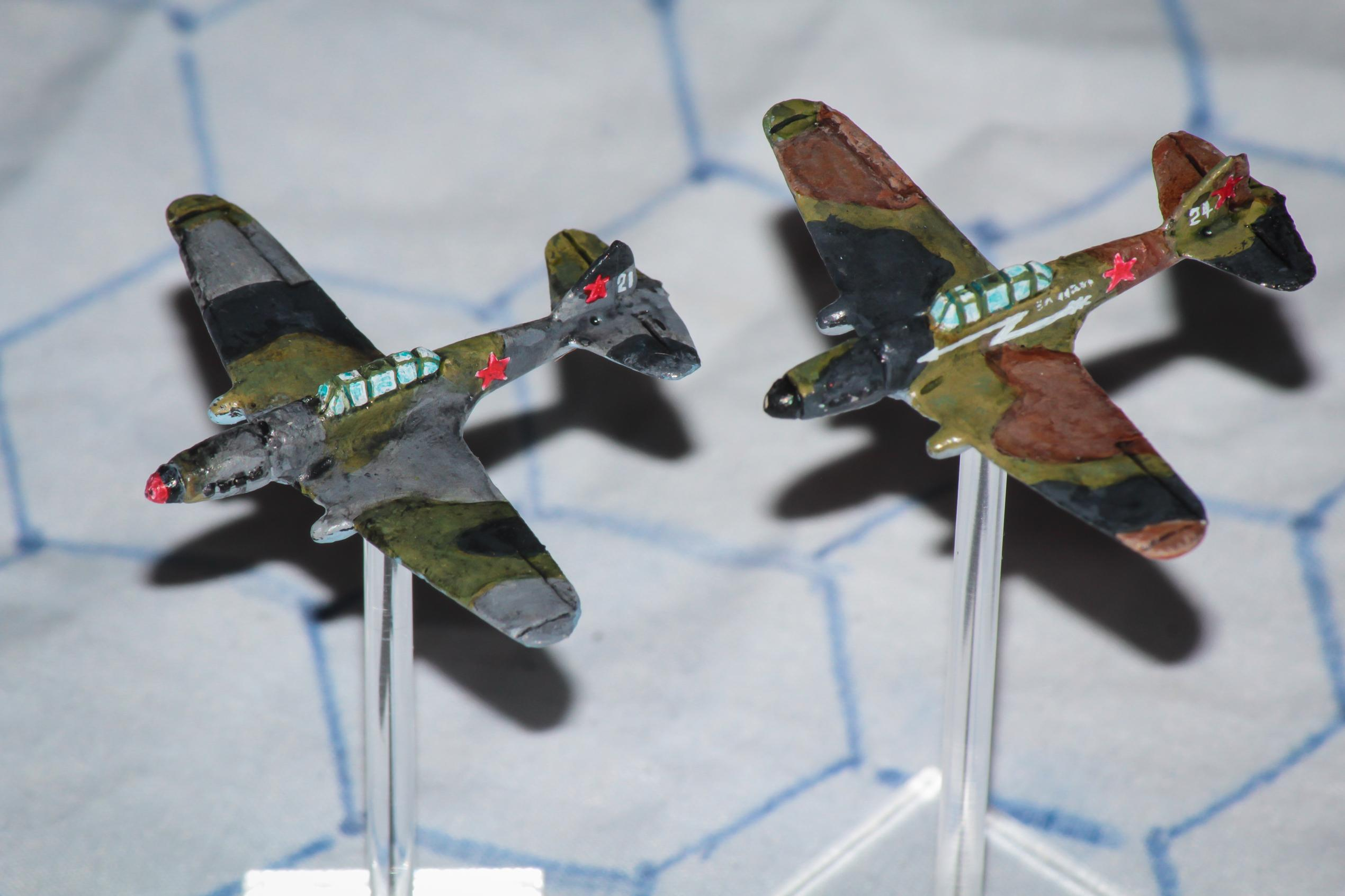 1:300 Scale, 6mm, 6mm Scale, Air Combat, Aircraft, Aviation, Finland, Fliers, French, Germans, Historic, Imperial Japan, Italian, Luftwaffe, Raf, Republic Of China, Soviet, Usaaf, Ussr, World War 2