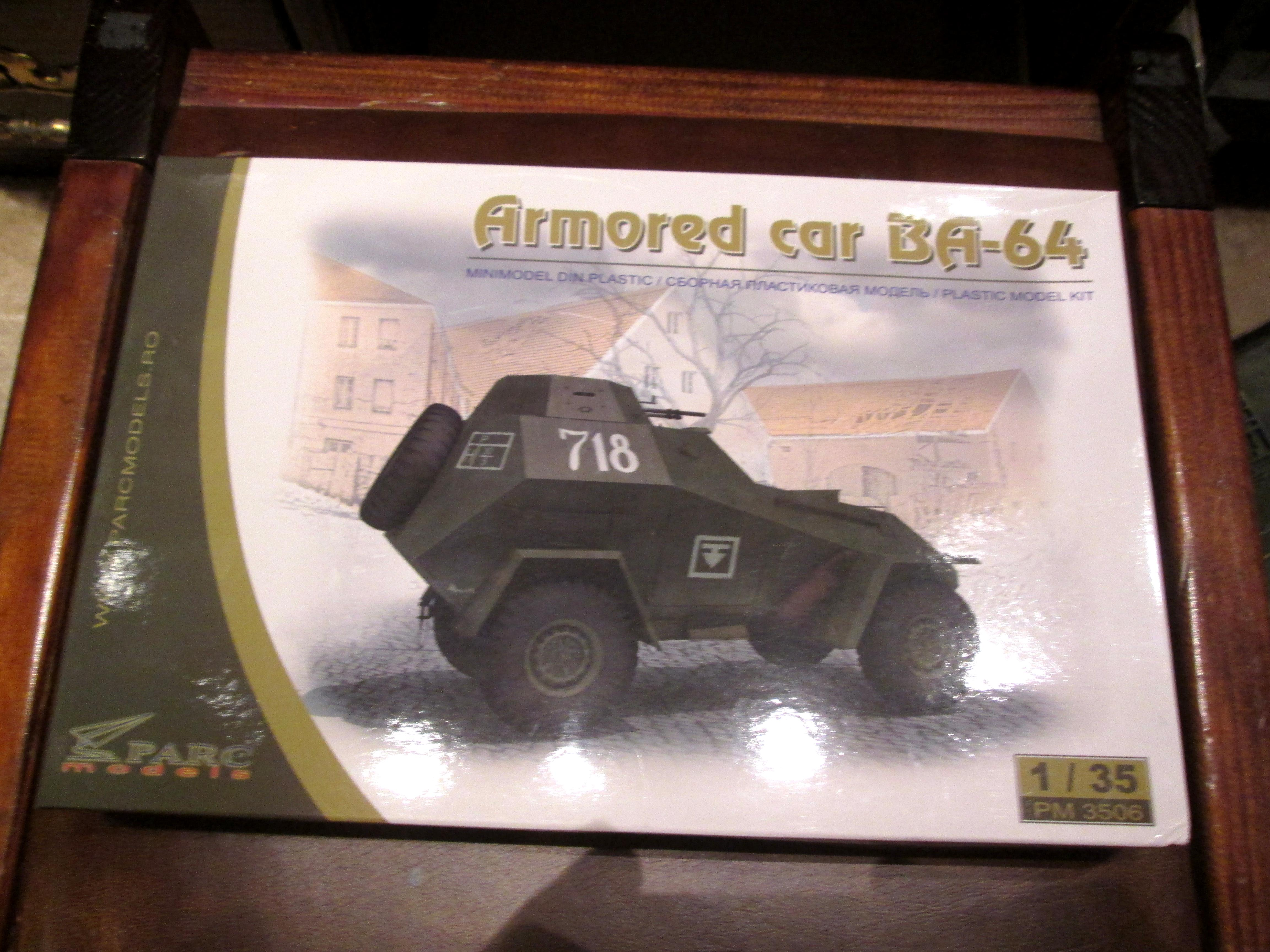 Armored Car, Imperial Guard, Recon, Sentinel