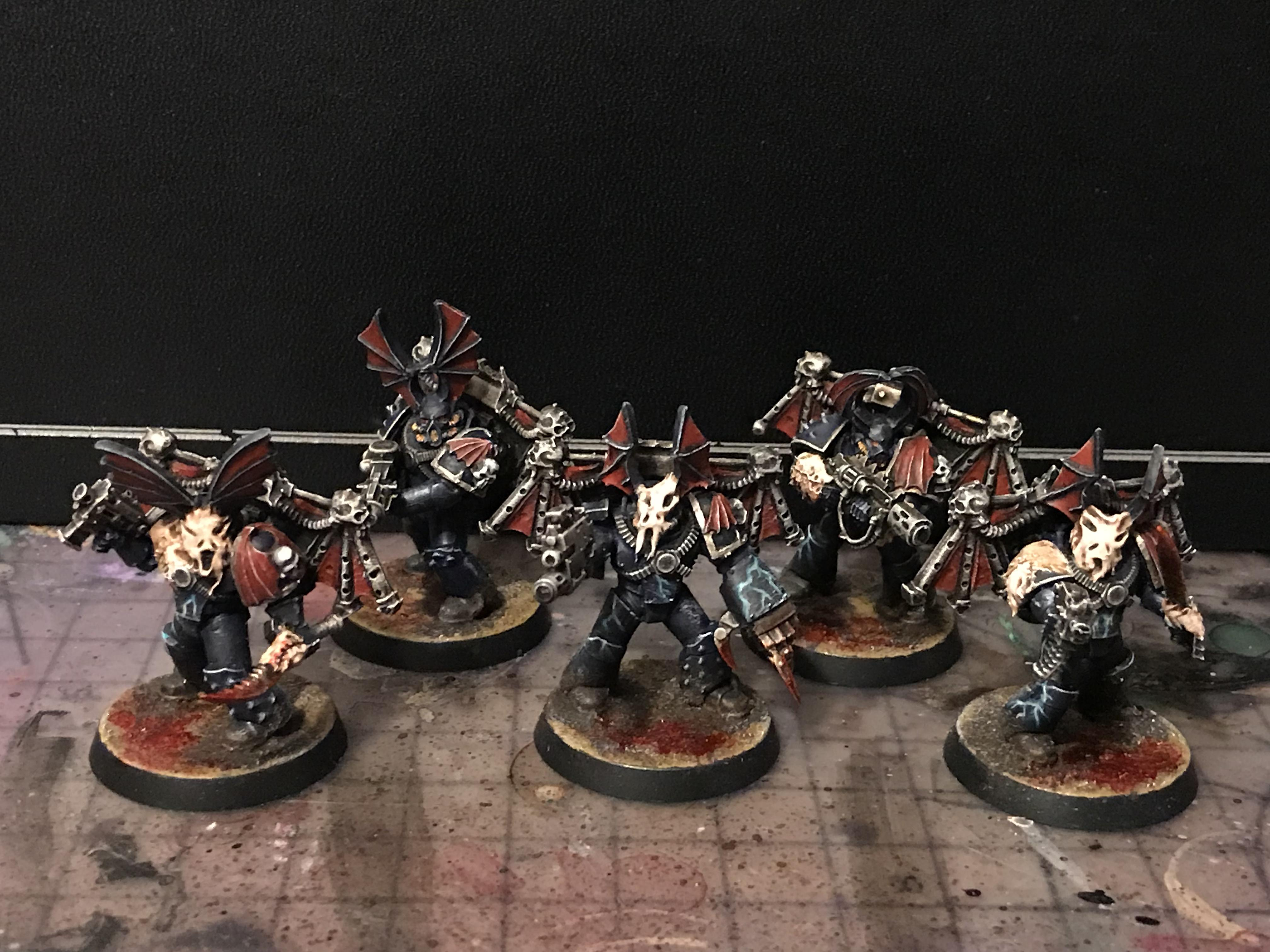 Armor, Army, Assault, Astardes, Attack, Black, Blood, Chaos, Conversion, Corrupted, Crimson, Curze, Death, Evil, Fast, Flayed, Flayer, Flesh, Green, Grisly, Hand, Heresy, Horrors, Horus, Kaos, Kill, Killers, Kit Bash, Konrad, Legion, Legionnaire, Legionnaires, Legionnes, Legions, Lightning, Lord, Lords, Man, Mask, Murder, Murderers, Night, Night Lords, Pained, Pirate, Pirates, Power, Primarch, Rage, Raiders, Raptors, Reaver, Reavers, Red, Renegade, Renegades, Saboteur, Sculpting, Shadow, Shroud, Skin, Soul, Space, Space Marines, Stalkers, Stealth, Stuff, Tactics, Team, Terror, Torture, Traitor, Traitors, Troops, Trophies, Twisted, Vile, Violence, Violent