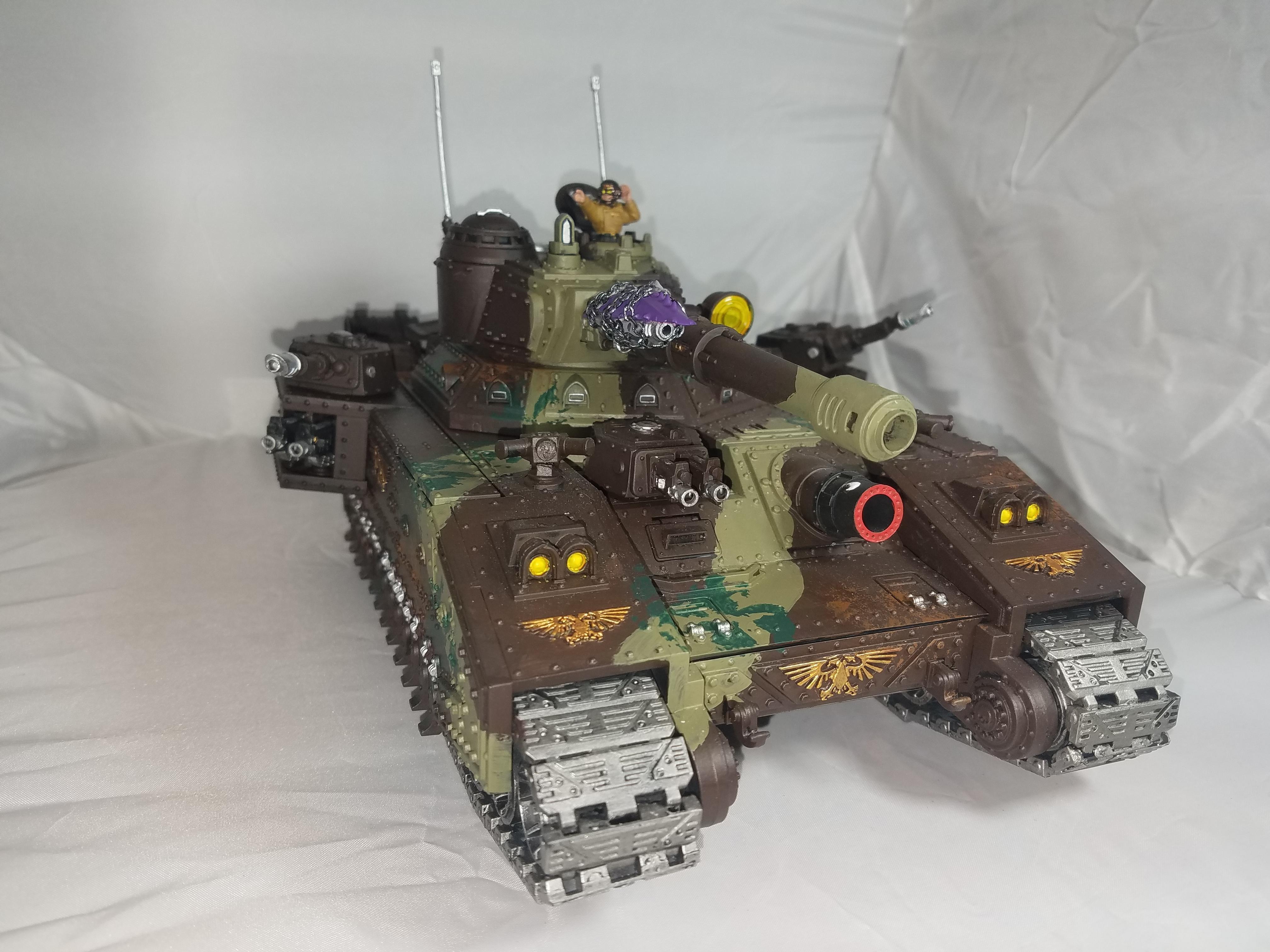 Hexblade 01