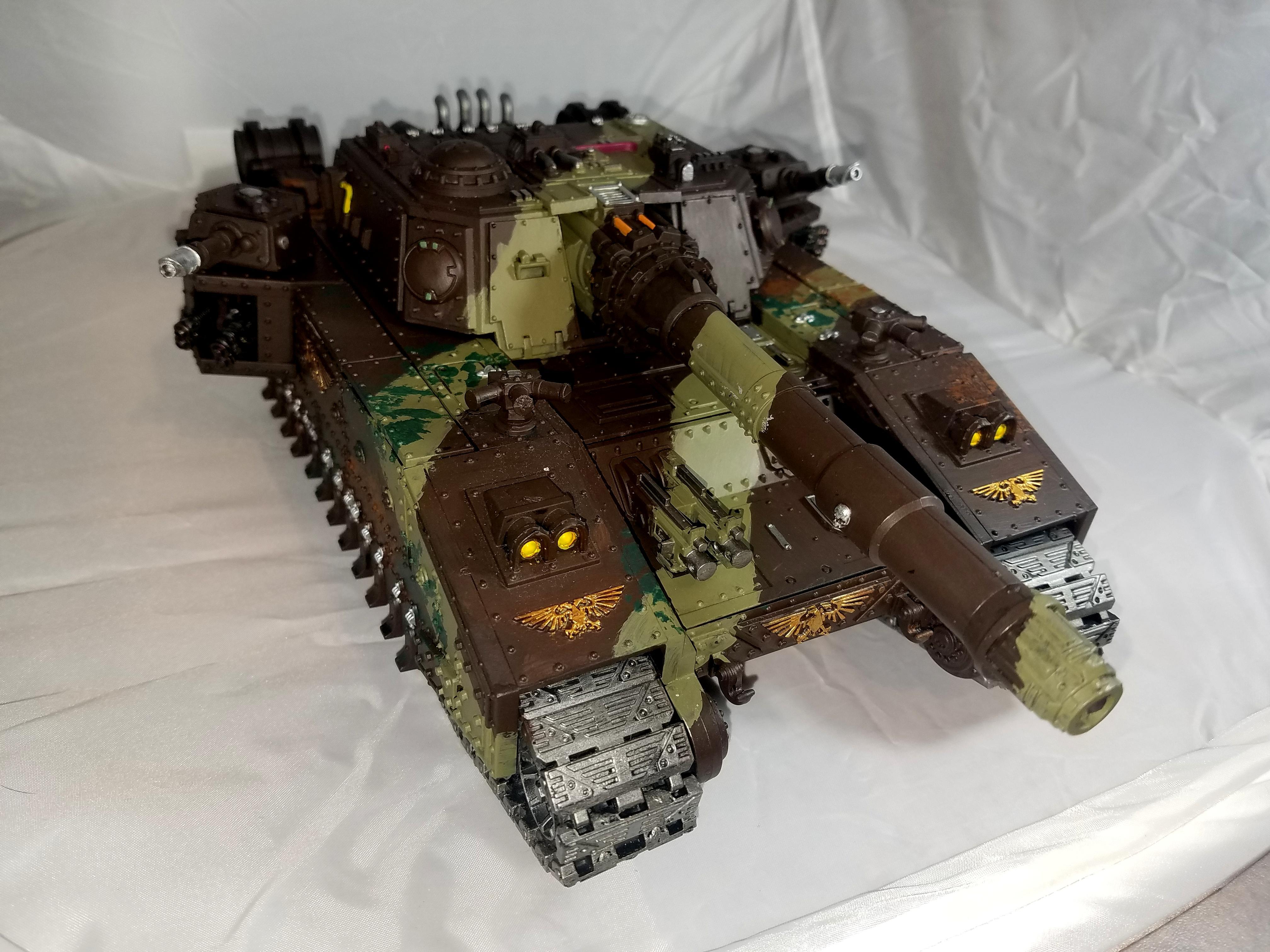 Hexblade 15
