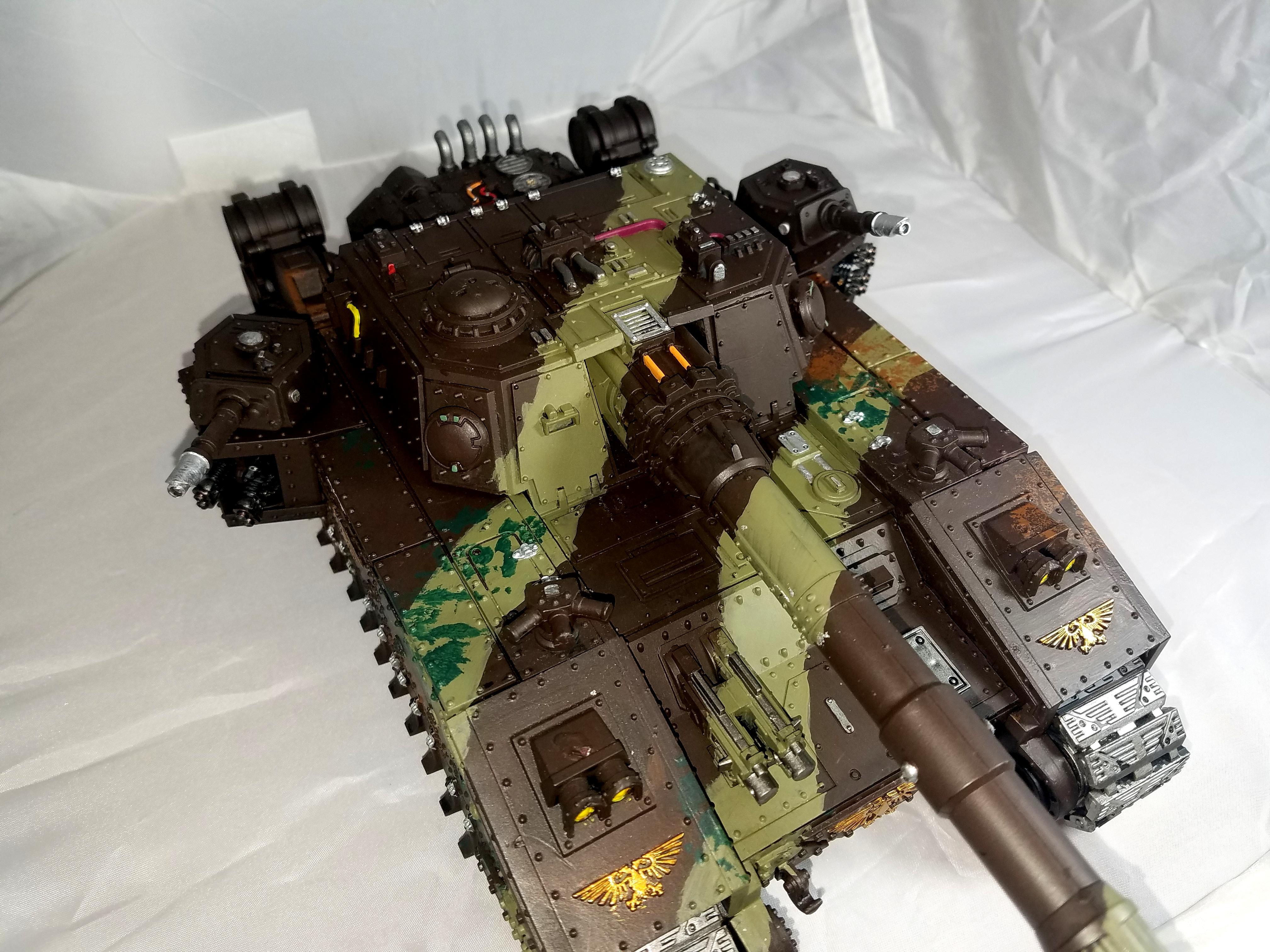 Hexblade 17