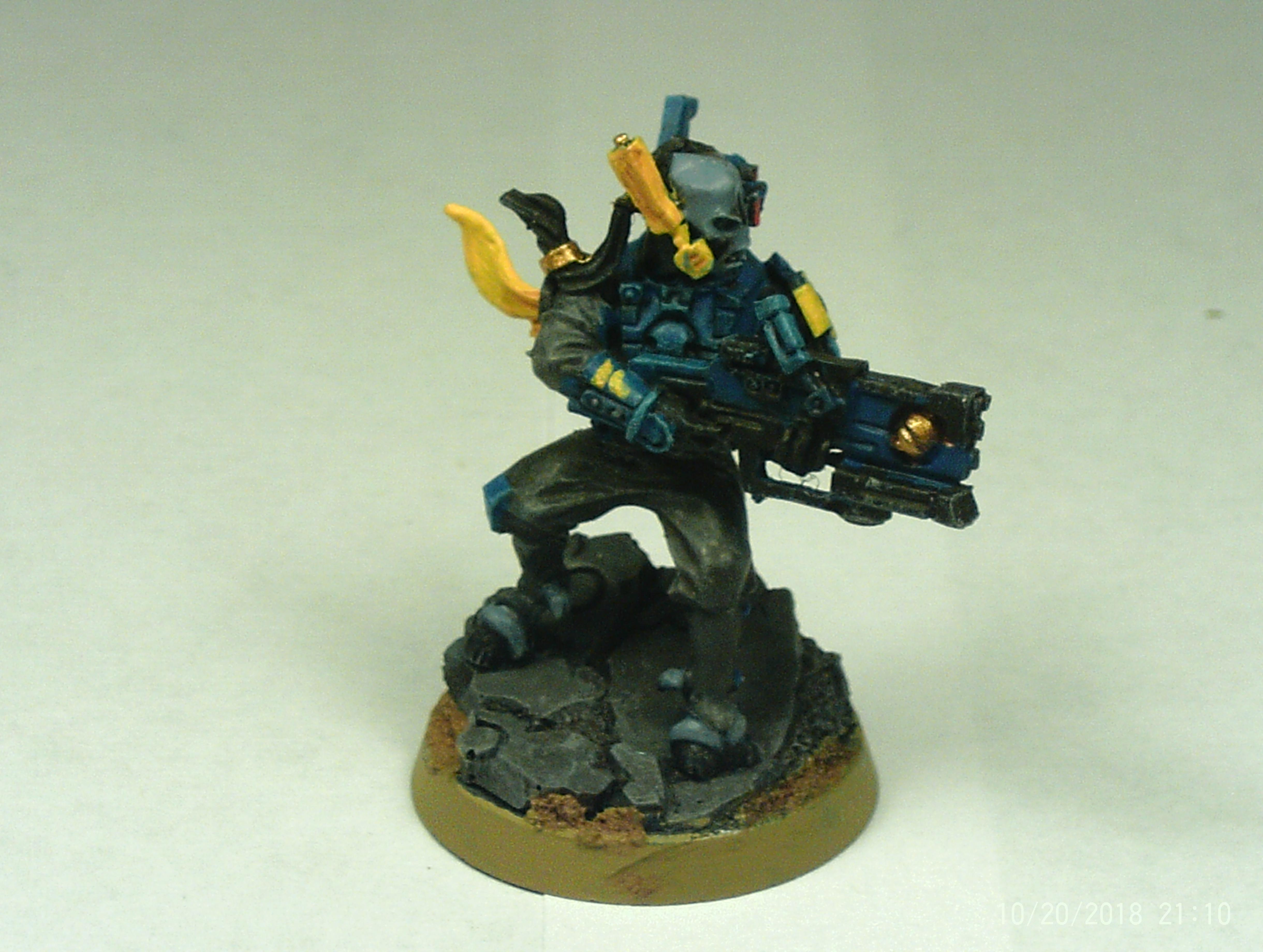 Caste, Darkstrider, Empire, Fire, Markerlight, Pathfinders, Scouts, Tau, Warriors