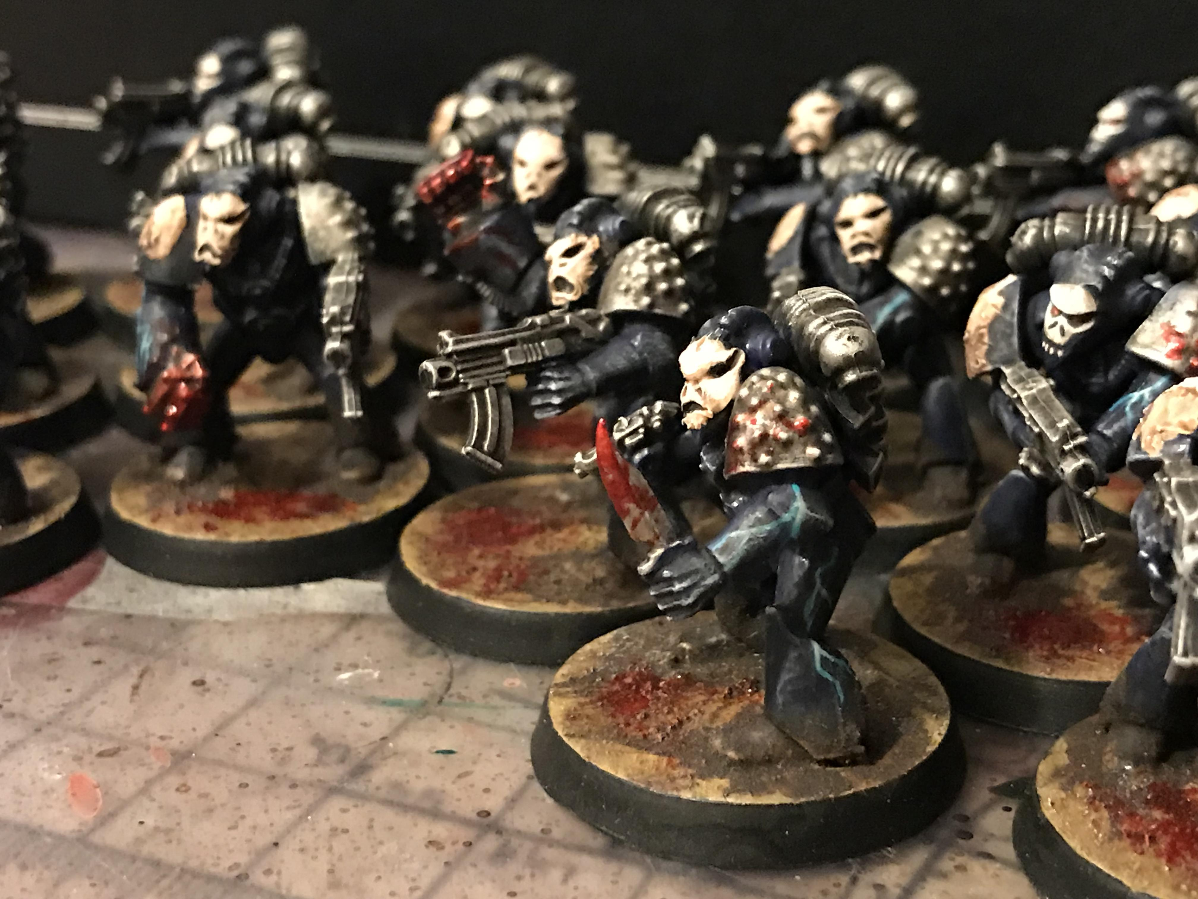 30k, Armor, Army, Assault, Astardes, Attack, Black, Blood, Chaos, Chosen, Classic, Conversion, Corrupted, Crimson, Crusade, Curze, Death, Era, Evil, Fast, Flayed, Flayer, Flesh, Great, Green, Grisly, Hand, Heresy, Heretic, Horrors, Horus, Kaos, Kill, Killers, Kit Bash, Konrad, Legion, Legionnaire, Legionnaires, Legionnes, Legions, Lightning, Lord, Lords, Man, Mask, Murder, Murderers, Night, Night Lords, Out Of Production, Pained, Pirate, Pirates, Power, Primarch, Rage, Raiders, Raptors, Reaver, Reavers, Red, Renegade, Renegades, Retinue, Retro, Rogue, Rtb01, Saboteur, Sculpting, Shadow, Shroud, Skin, Soul, Space, Space Marines, Stalkers, Stealth, Stuff, Tactics, Team, Terror, Torture, Trader, Traitor, Traitors, Troops, Trophies, Twisted, Veteran, Vile, Violence, Violent, Warhammer 40,000, Warhammer Fantasy
