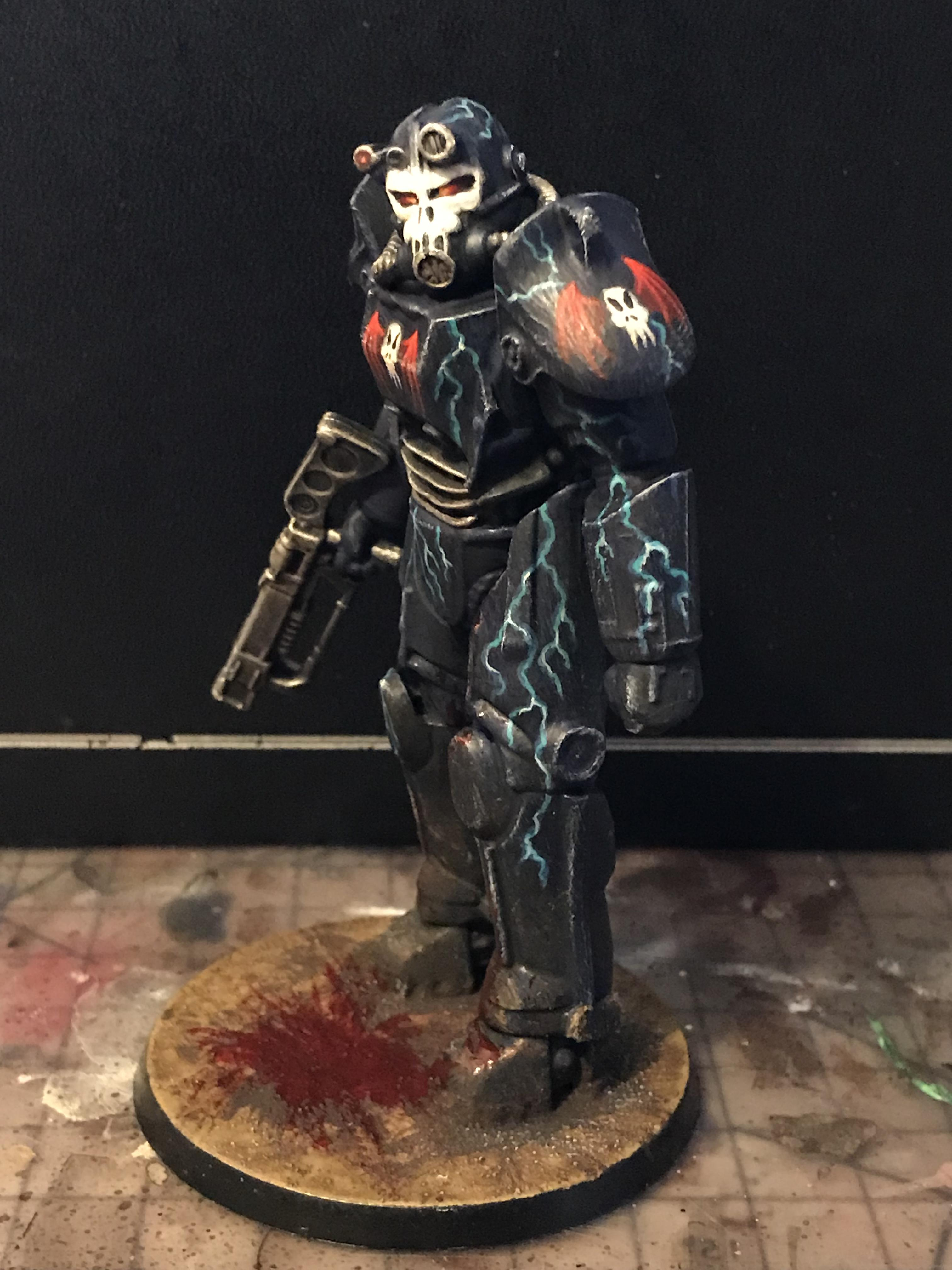 Armor, Army, Assault, Astardes, Attack, Black, Blood, Brotherhood, Chaos, Chosen, Conversion, Corrupted, Crimson, Curze, Death, Evil, Fallout, Fast, Flayed, Flayer, Flesh, Green, Grisly, Hand, Heresy, Heretic, Horrors, Horus, Kaos, Kill, Killers, Kit Bash, Konrad, Legion, Legionnaire, Legionnaires, Legionnes, Legions, Lightning, Lord, Lords, Man, Mask, Murder, Murderers, Night, Night Lords, Pained, Pirate, Pirates, Power, Primarch, Rage, Raiders, Raptors, Reaver, Reavers, Red, Renegade, Renegades, Retinue, Saboteur, Sculpting, Shadow, Shroud, Skin, Soul, Space, Space Marines, Stalkers, Stealth, Steel, Stuff, Tactics, Team, Terror, Torture, Traitor, Traitors, Troops, Trophies, Twisted, Veteran, Vile, Violence, Violent