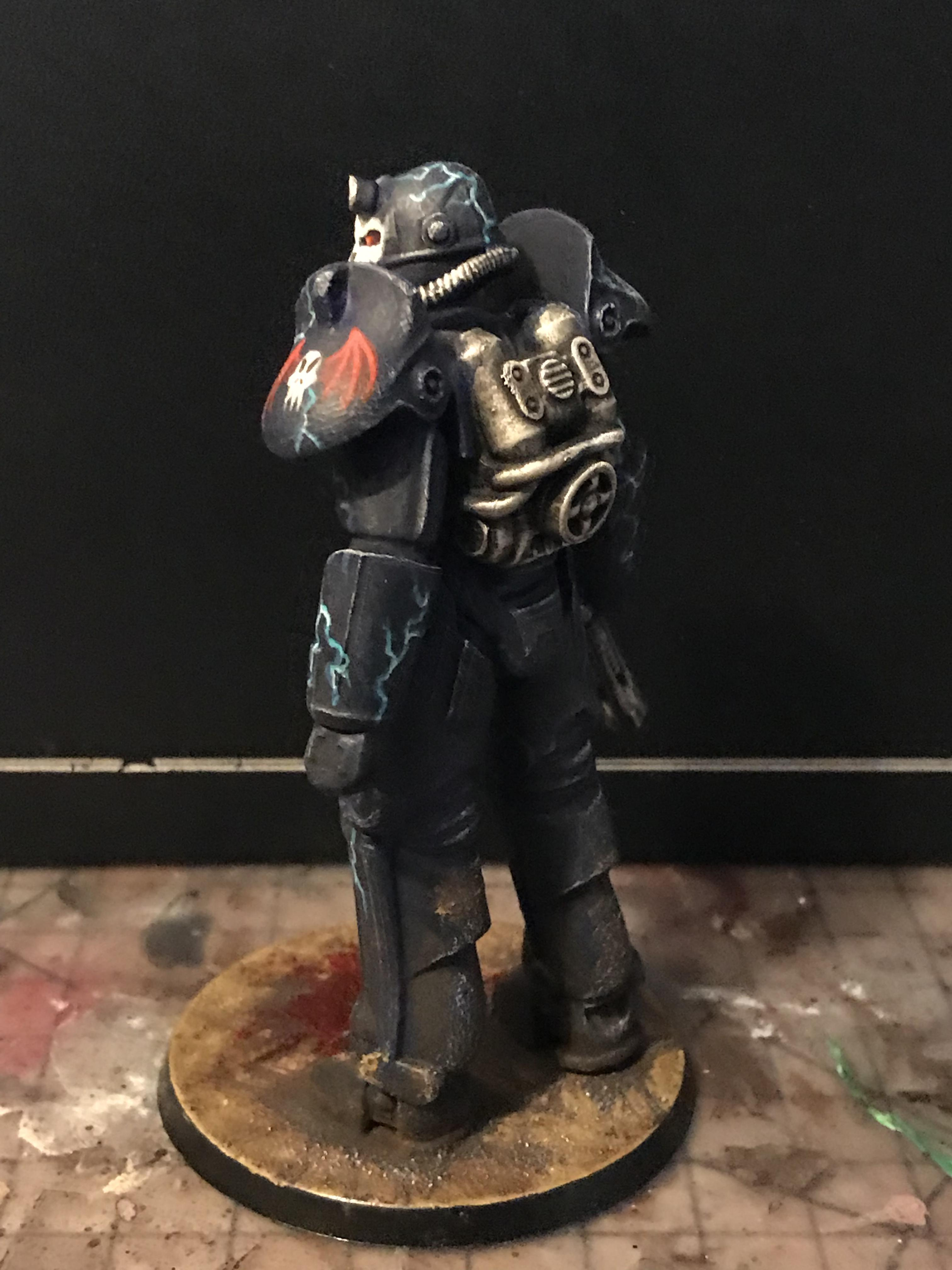 Armor, Army, Assault, Astardes, Attack, Black, Blood, Brotherhood, Chaos, Chosen, Conversion, Corrupted, Crimson, Curze, Death, Evil, Fallout, Fast, Flayed, Flayer, Flesh, Green, Grisly, Hand, Heresy, Heretic, Horrors, Horus, Kaos, Kill, Killers, Kit Bash, Konrad, Legion, Legionnaire, Legionnaires, Legionnes, Legions, Lightning, Lord, Lords, Man, Mask, Murder, Murderers, Night, Night Lords, Of, Pained, Pirate, Pirates, Power, Primarch, Rage, Raiders, Raptors, Reaver, Reavers, Red, Renegade, Renegades, Retinue, Saboteur, Sculpting, Shadow, Shroud, Skin, Soul, Space, Space Marines, Stalkers, Stealth, Steel, Stuff, Tactics, Team, Terror, Torture, Traitor, Traitors, Troops, Trophies, Twisted, Veteran, Vile, Violence, Violent