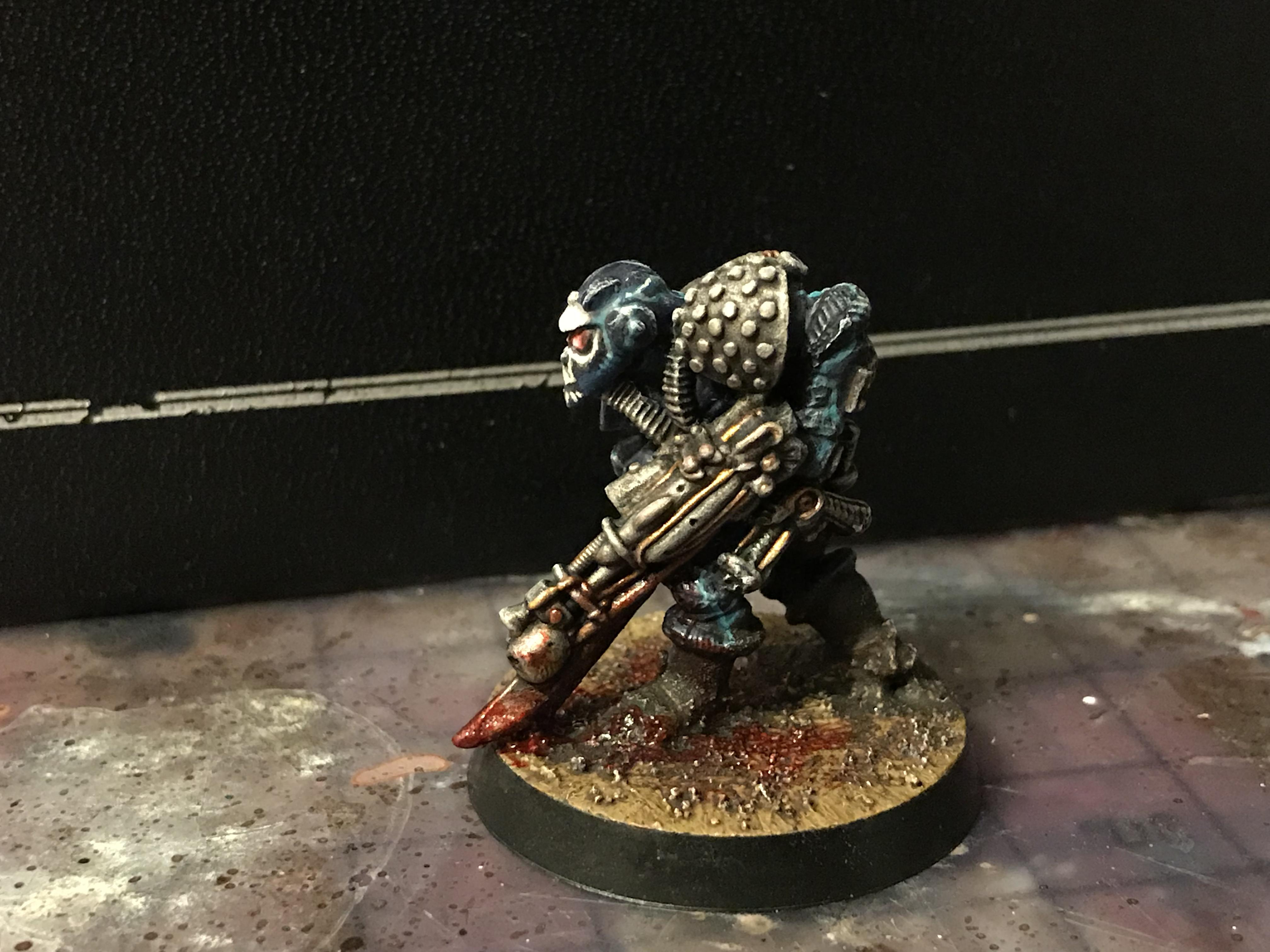 30k, Armor, Army, Assault, Astardes, Attack, Black, Blood, Chaos, Chosen, Classic, Conversion, Corrupted, Crimson, Crusade, Curze, Death, Era, Evil, Fast, Flayed, Flayer, Flesh, Great, Green, Grisly, Hand, Heresy, Heretic, Horrors, Horus, Imperial, Kaos, Kill, Killers, Kit Bash, Konrad, Le2, Legion, Legionnaire, Legionnaires, Legionnes, Legions, Lightning, Lord, Lords, Man, Mask, Murder, Murderers, Night, Night Lords, Out Of Production, Pained, Pirate, Pirates, Power, Primarch, Rage, Raiders, Raptors, Reaver, Reavers, Red, Renegade, Renegades, Retinue, Retro, Rogue, Rtb01, Saboteur, Sculpting, Shadow, Shroud, Skin, Soul, Space, Space Marines, Stalkers, Stealth, Stuff, Tactics, Team, Terror, Torture, Trader, Traitor, Traitors, Troops, Trophies, Twisted, Veteran, Vile, Violence, Violent, Warhammer 40,000, Warhammer Fantasy