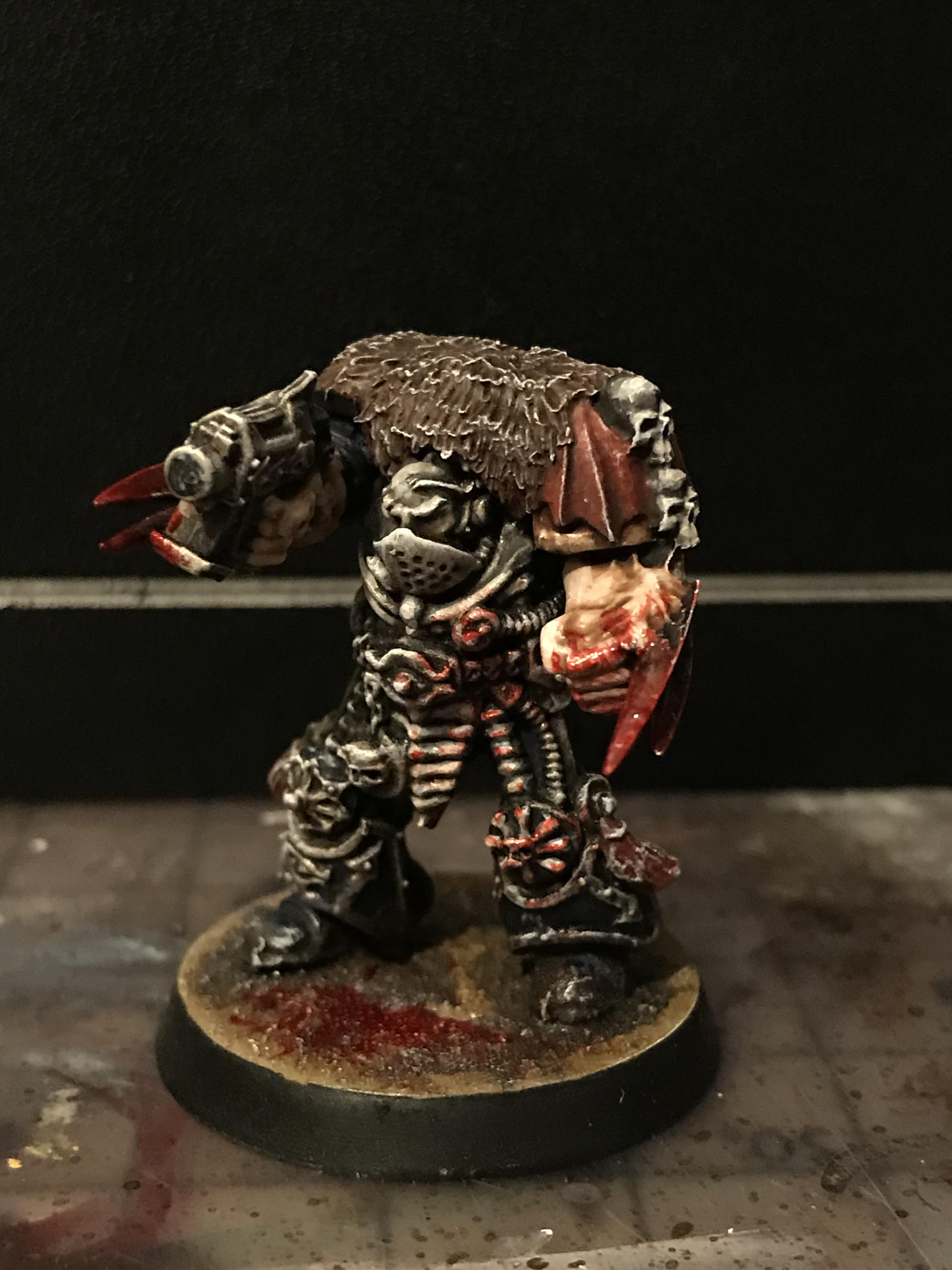 Armor, Army, Assault, Astardes, Attack, Black, Blood, Chaos, Chosen, Conversion, Corrupted, Crimson, Curze, Death, Evil, Fast, Flayed, Flayer, Flesh, Green, Grisly, Hand, Heresy, Heretic, Horrors, Horus, Kaos, Kill, Killers, Kit Bash, Konrad, Legion, Legionnaire, Legionnaires, Legionnes, Legions, Lightning, Lord, Lords, Man, Mask, Murder, Murderers, Night, Night Lords, Pained, Pirate, Pirates, Power, Primarch, Rage, Raiders, Raptors, Reaver, Reavers, Red, Renegade, Renegades, Retinue, Saboteur, Sculpting, Shadow, Shroud, Skin, Soul, Space, Space Marines, Stalkers, Stealth, Stuff, Tactics, Team, Terror, Torture, Traitor, Traitors, Troops, Trophies, Twisted, Veteran, Vile, Violence, Violent