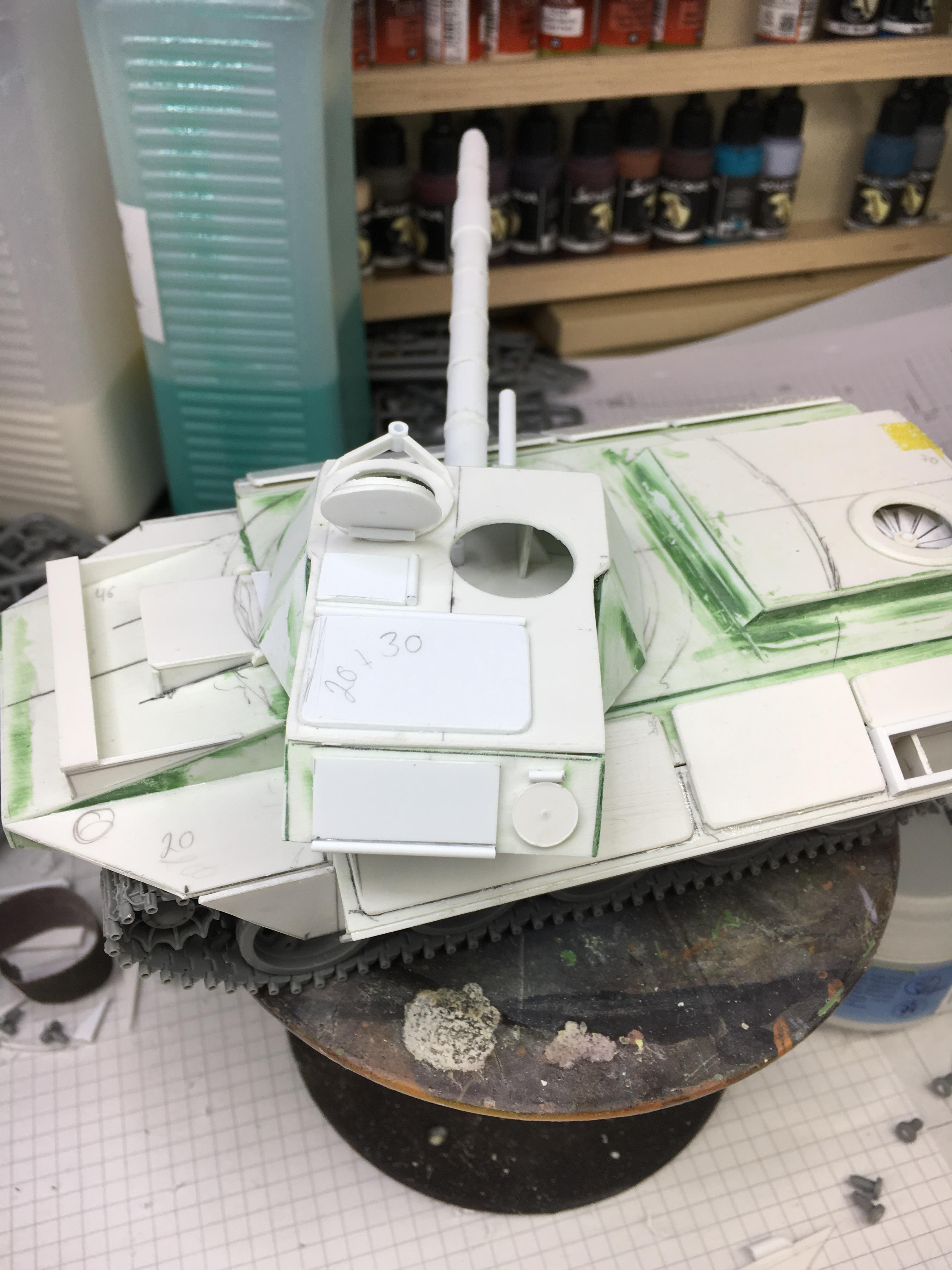 ammo hatch