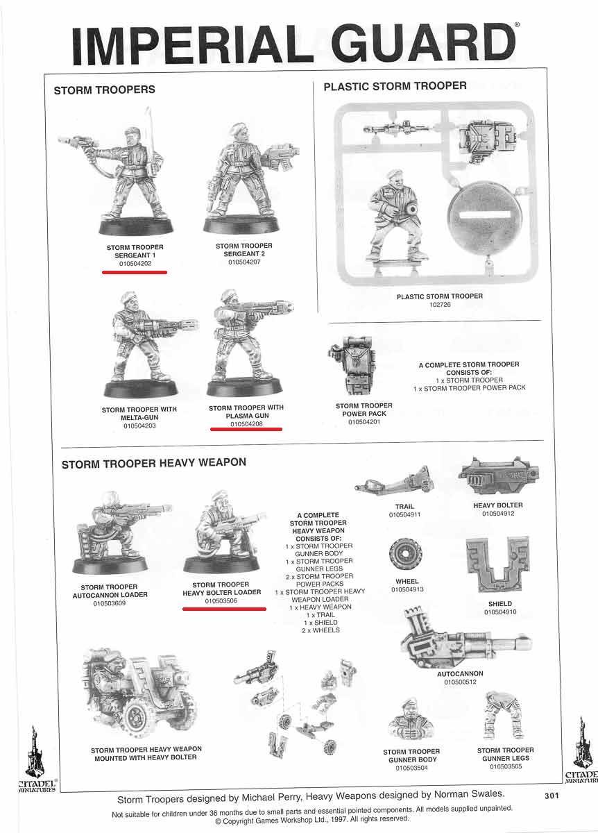 Armageddon Steel Legion, Army, Astra Militarum, Buntfarbenanstrich, Games Workshop, Hive Ganger, Imperial Guard, Metal, Necromunda, Savlar, Storm, Trooper, Warhammer 40,000