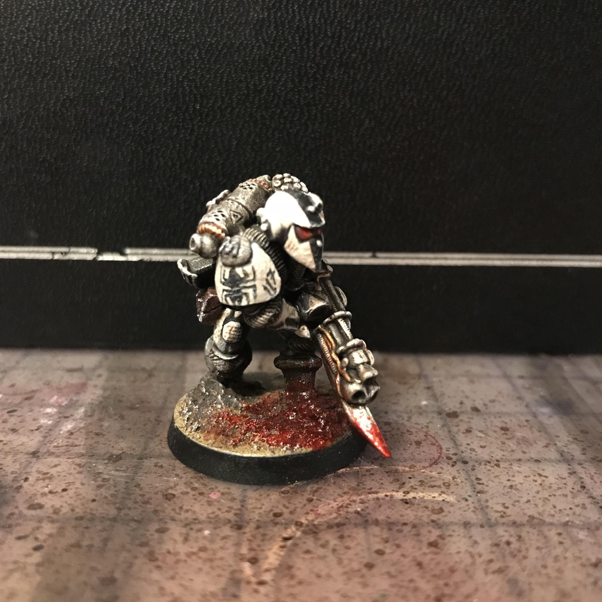 117, 2nd, 41st, Adeptus, And, Armor, Astartes, Badab, Battle, Bolters, Boltguns, Brother, Brothers, Brutal, C100, Chaos, Chaotic, Chapter, Chapters, Combi, Combi-bolter, Combi-disintegrator, Combi-weapon, Corsairs, Damned, Dark, Darkness, Deep, Disintegrator, Eye, Far, Fj, Founding, Future, God, Gods, Grim, Heresy, Hobby, Horus, Human, Humans, Imperial, Imperium, Kaos, Kill, Legionaries, Legionnaire, Lost, Malal, Malice, Man, Mankind, Millennium, Of, Oldhammer, Painted, Pirates, Power, Power Armor, Power Armored, Powers, Raiders, Realms, Recon, Renegade, Renegades, Retro, Rogue, Ruinous, Second, Slaves, Soldier, Space, Space Marines, Spartan, Spider, Spiders, Squad, Successor, Team, Teams, Terror, To, Trader, Traders, Traitor, Trooper, Troopers, Troops, Unit, Void, War, Warhammer 40,000, Warhammer Fantasy, Warp, Weapon