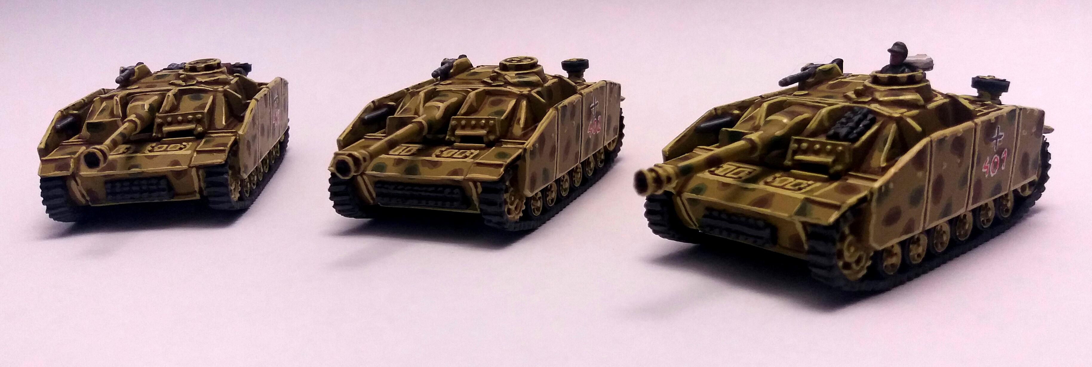 2, 3, Flames Of War, Germans, Iii, Stug, Stug3, Stugiii, War, Wehrmacht, World, World War 2