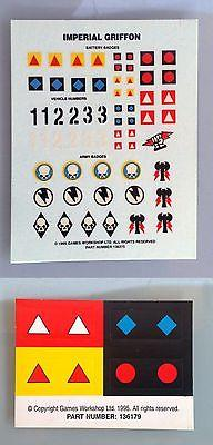 Astra Militarum, Flyer, Forge World, Games Workshop, Imperial Guard, Resin, Vendetta