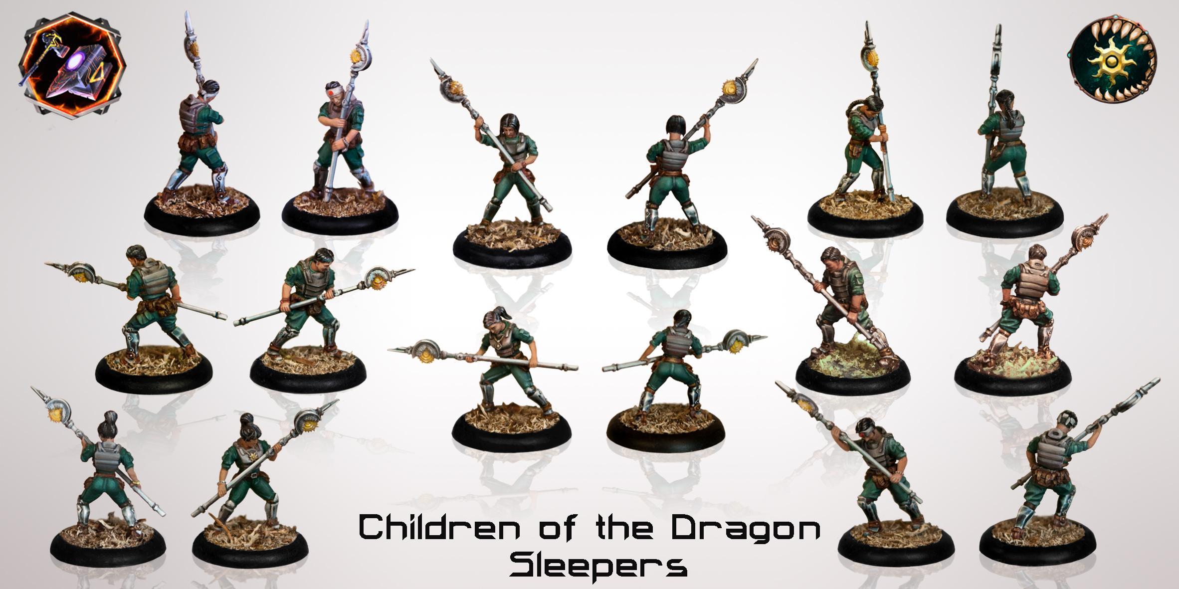 DragonFull
