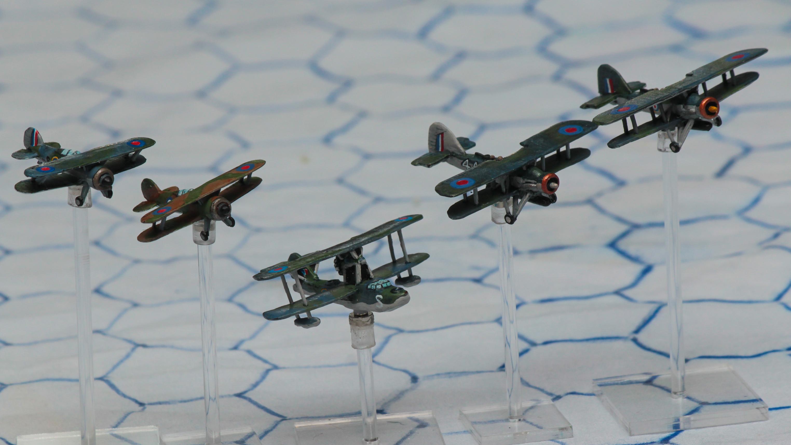Air, Aircraft, Aviation, Fliers, Historical, Planes, World War 2