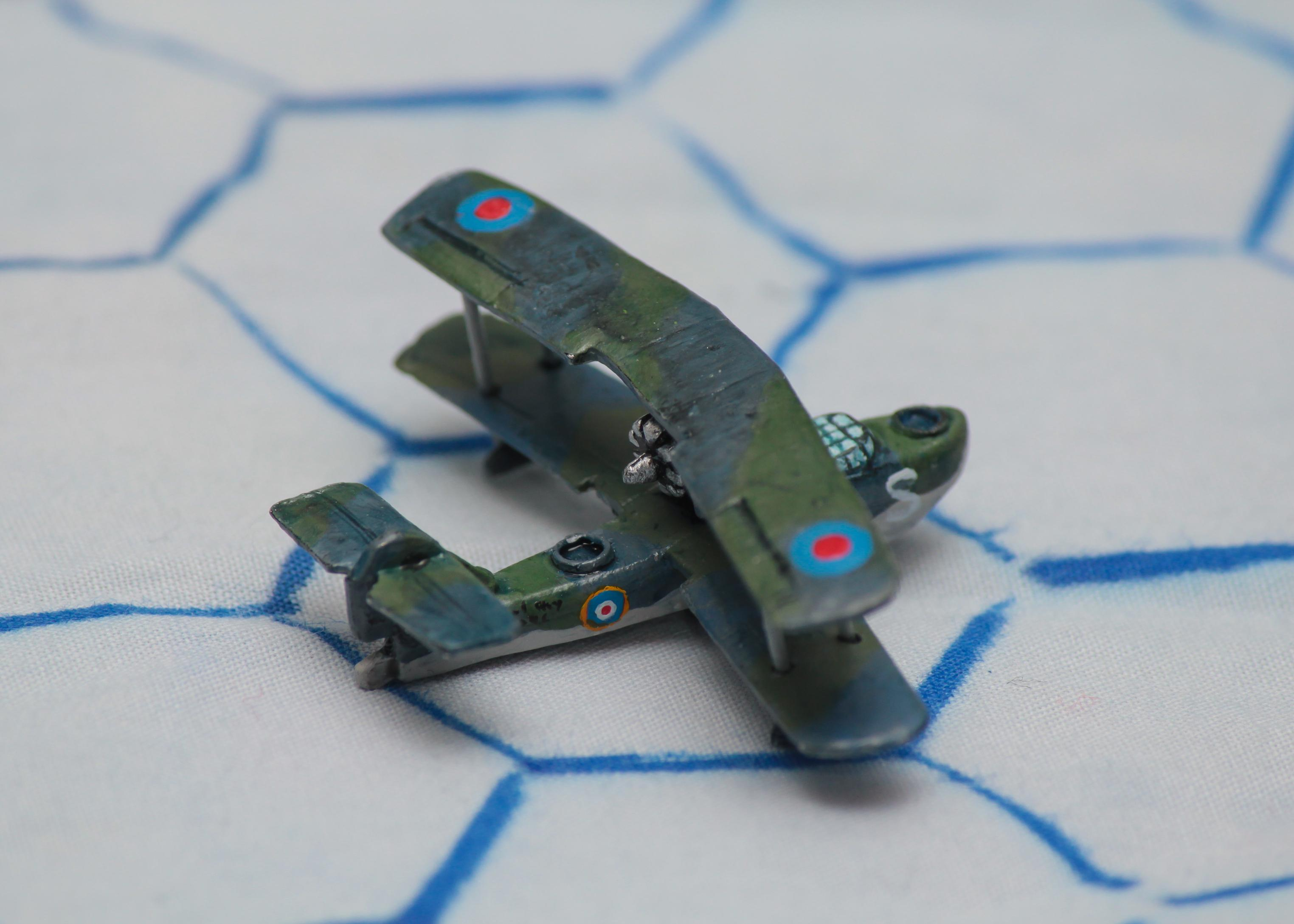 1:300 Scale, 6mm Scale, Air, Air Combat, Aircraft, Aviation, Finland, Fliers, French, Germans, Historical, Imperial Japan, Italian, Luftwaffe, Planes, Raf, Republic Of China, Soviet, Usaaf, World War 2