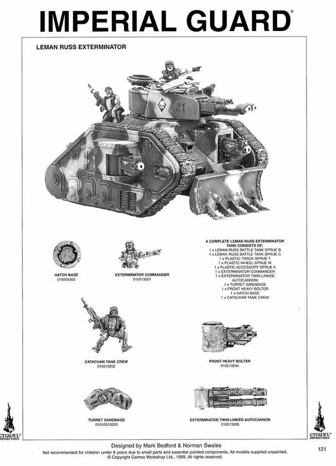 Astra Militarum, Chimera, Games Workshop, Griffon, Hellhound, Imperial Guard, Lrbt, Metal, Plastic, Tank, Warhammer 40,000