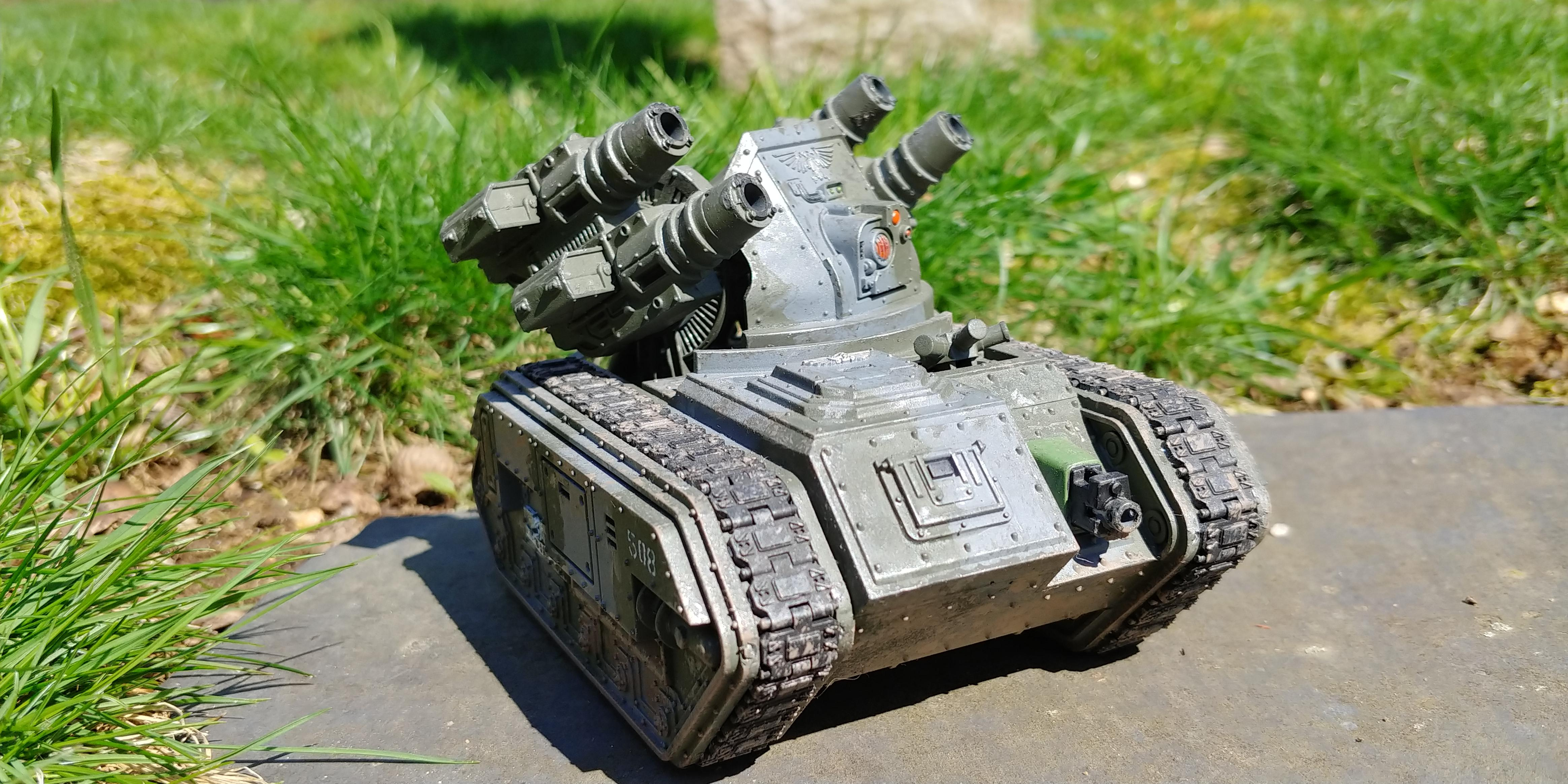 508th, Am, Artillery, Astra Militarum, Came, Heavy Support, Imperial Guard, Tank, Urban, Wyvern