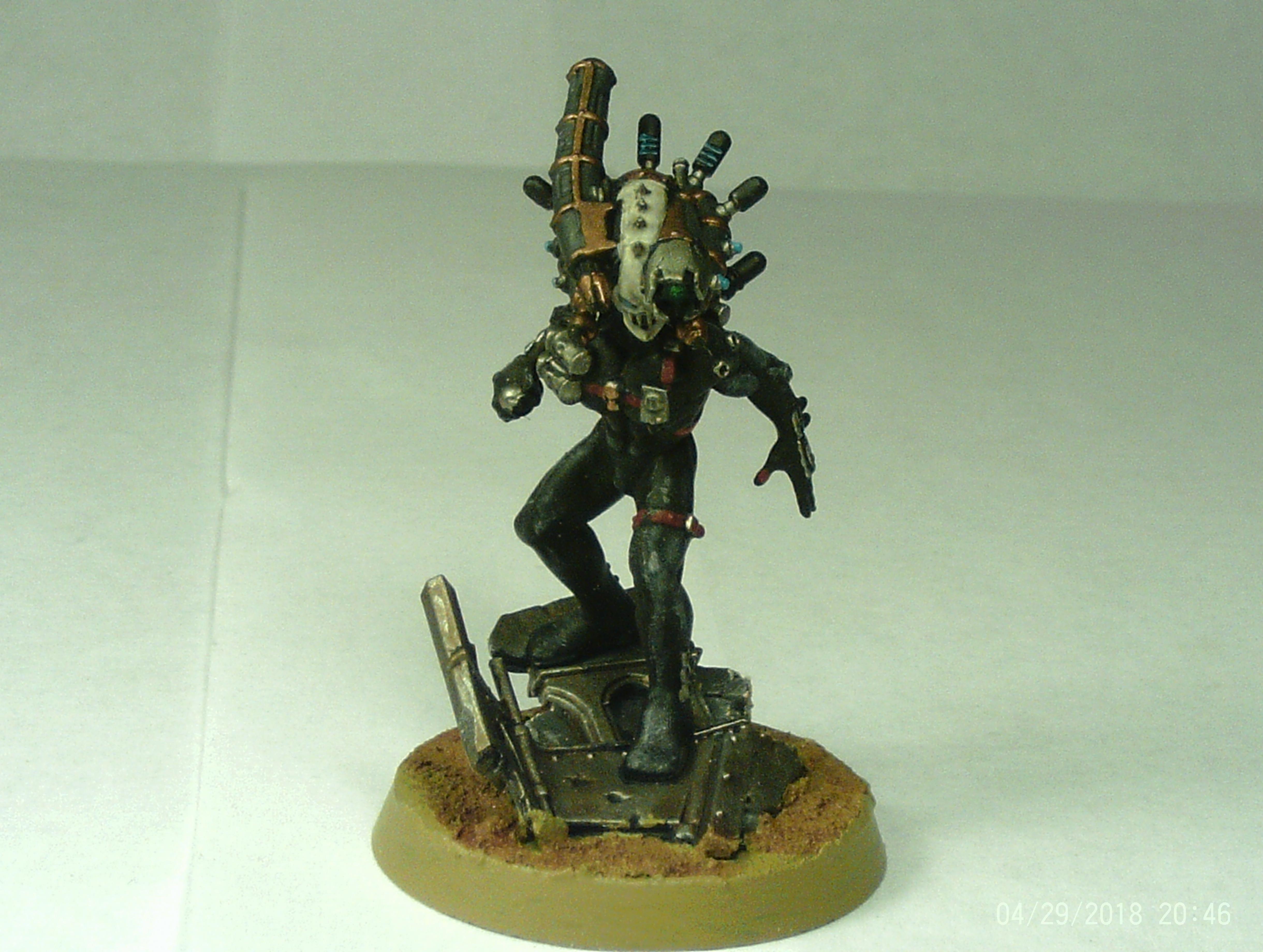 Agent, Assassin, Assassinorum, Black, Callidus, Culexus, Eversor, Execution, Force, Imperium, Vindicare