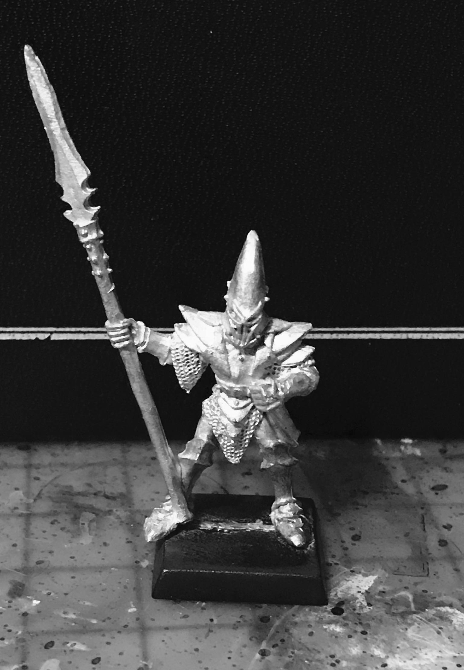 Agony, Aos28, Archers, Battle, Bowmen, Cavalry, Champion, Chaos, Citadel, Cruel, Cult, Dark, Elric, Eternal, Evil, Fj, General, Grim, Lords, Melniboné, Melnibonean, Metal, Michael, Miniatures, Minis, Misery, Moorcock, Moorcockian, Mordheim, Of, Oldhammer, Pewter, Play, Role, Sadistic, Skirmish, Spearman, Torture, Twisted, Vile, Warhammer Fantasy