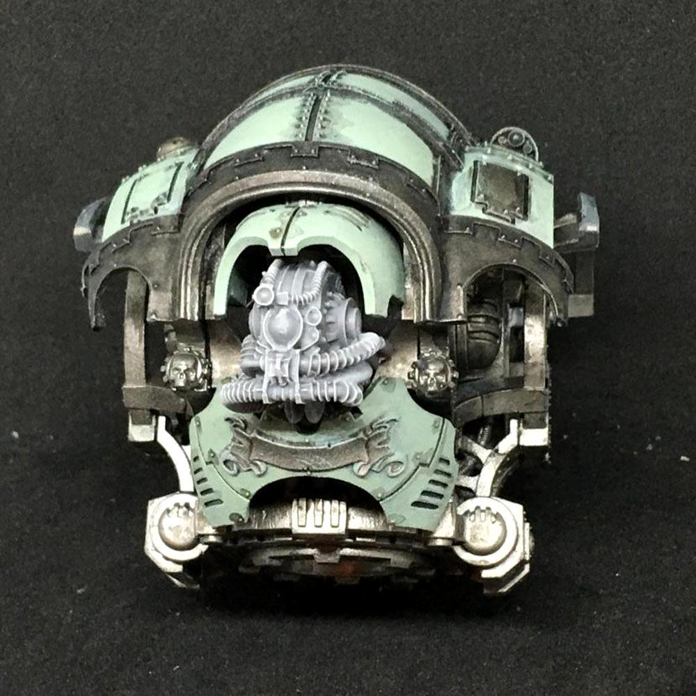 Adeptus Mechanicus, Admech, Knights, Magaera, Mars, Styrix, Warhammer 40,000