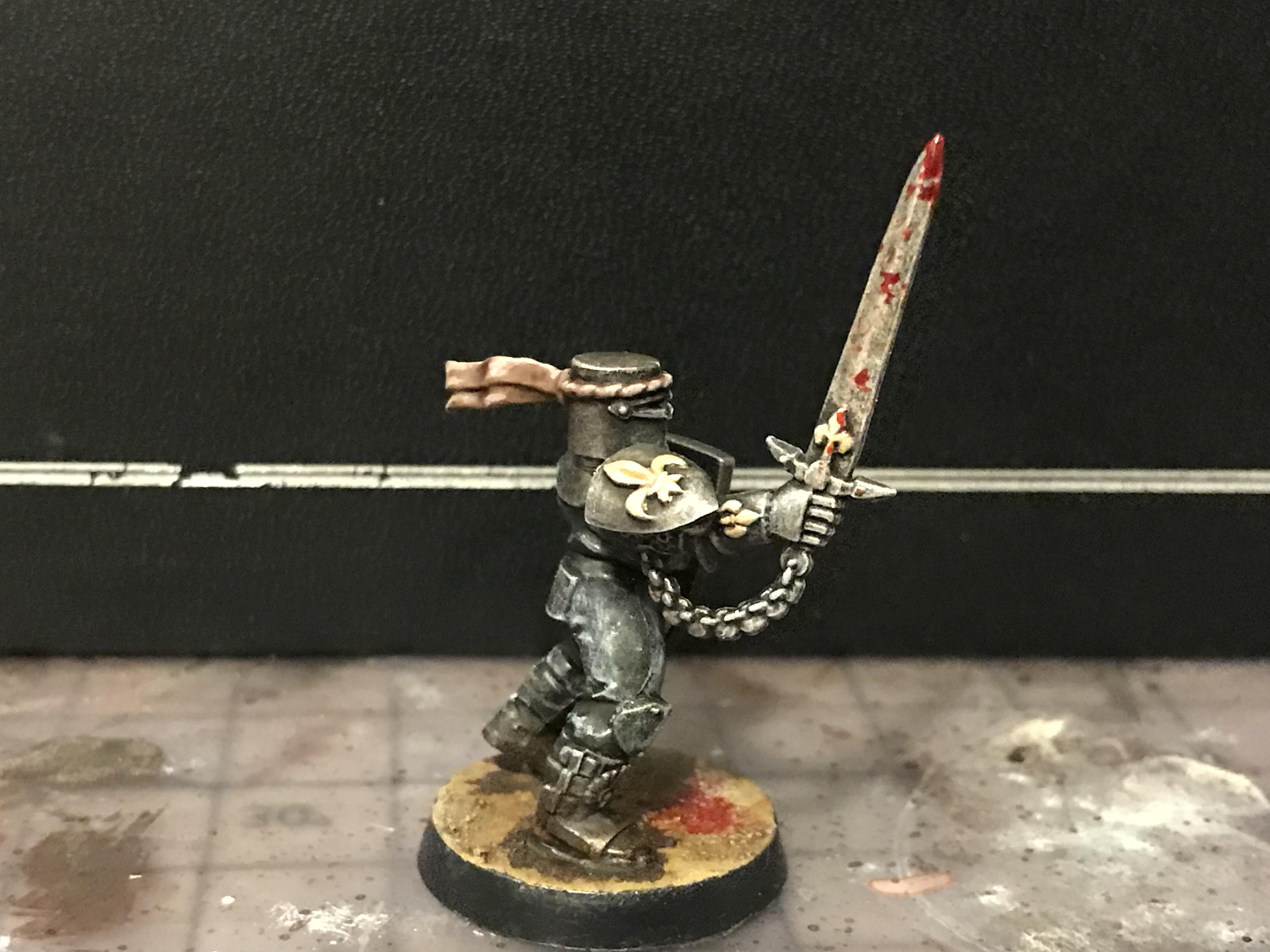 Adventurer, Battle, Character, Game, Gamers, Mini, Miniatures, Models, Player, Roleplay, Warhammer Fantasy