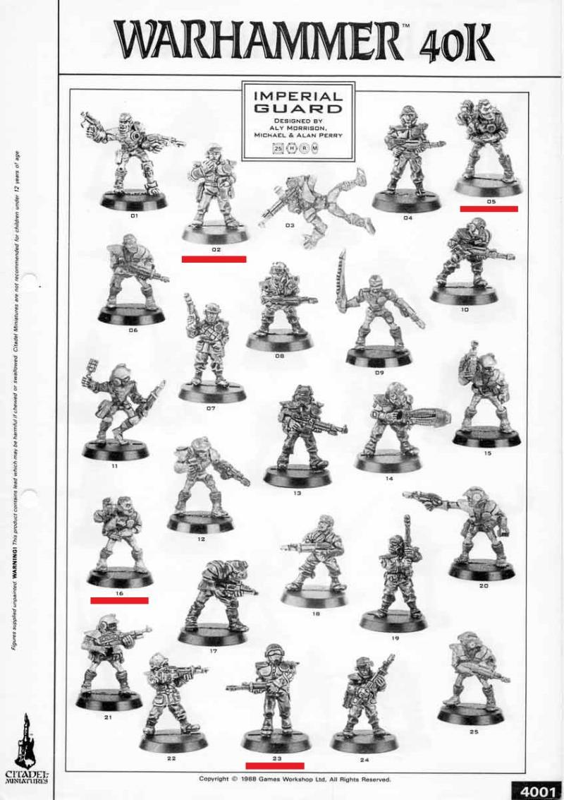 Games Workshop Forgeworld warhammer 40k Death guard épaulettes Bits x5 New GW