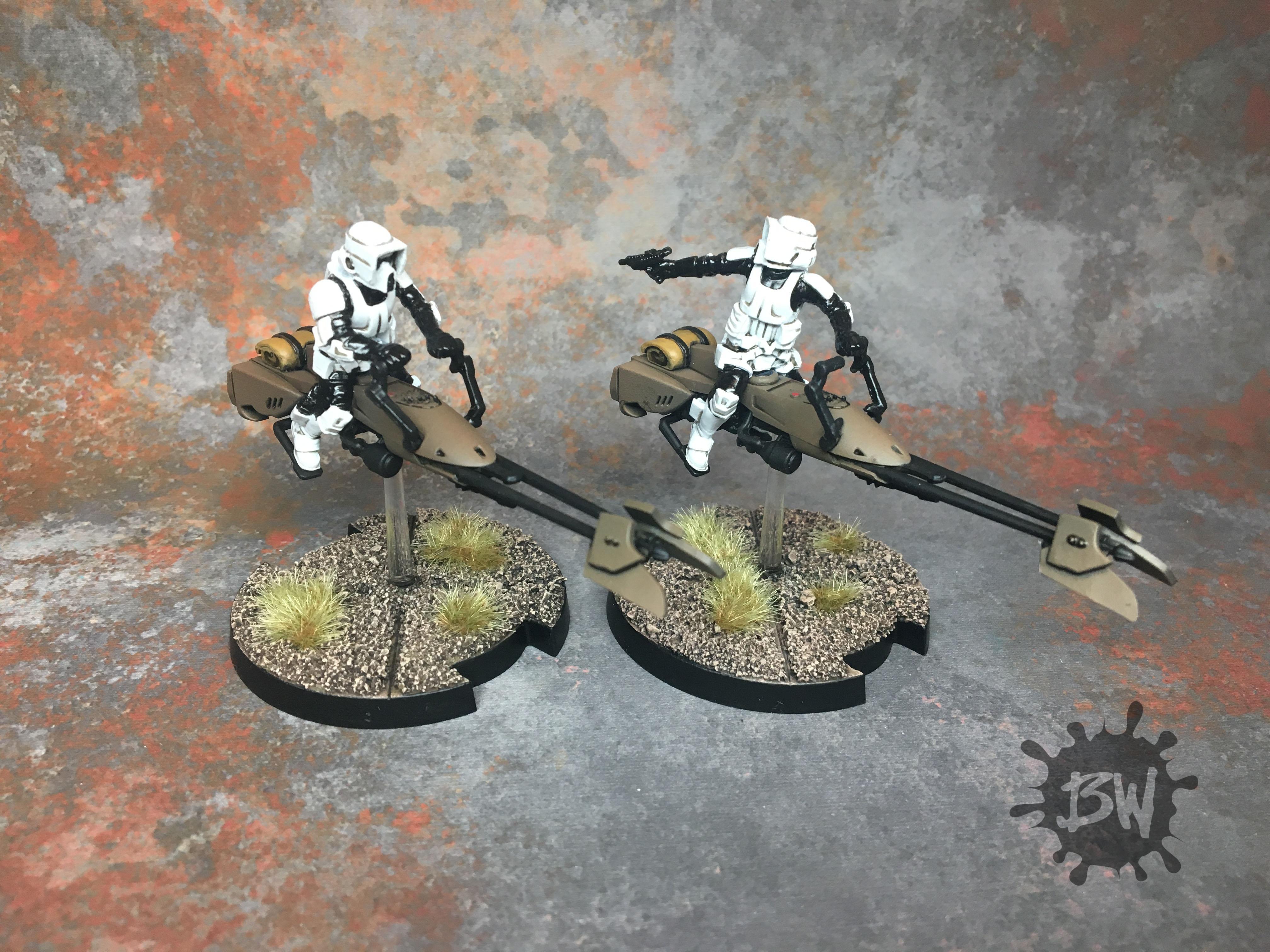 Ffg, Legion, Star Wars, Star Wars Legion