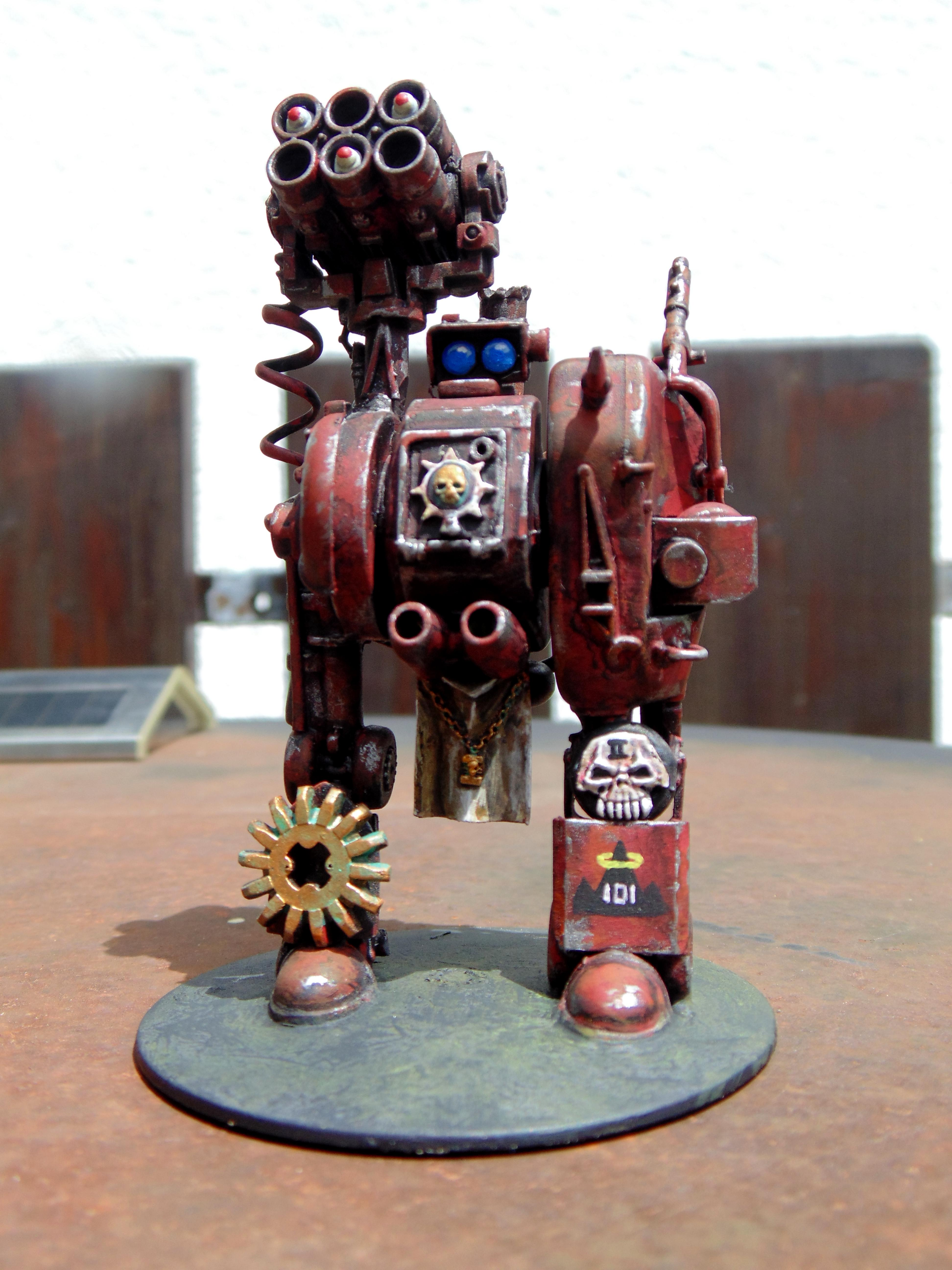 Aristikrate, Aristokrate, Arogant, Blanchitsu, Bot, Conversion, Cool, Crazy, Cube, Cyborg, Disturbing, Doom, Dreadnought, Freelancer, Group, Henchmen, Humor, Inq40k, Inquisitor, Kill, Machine, Mercenary, Merceneries, Metal, Mutant, Pirate, Repainted, Robot, Rogue, Scratch, Snob, Team, Trader, Ugly, Work In Progress