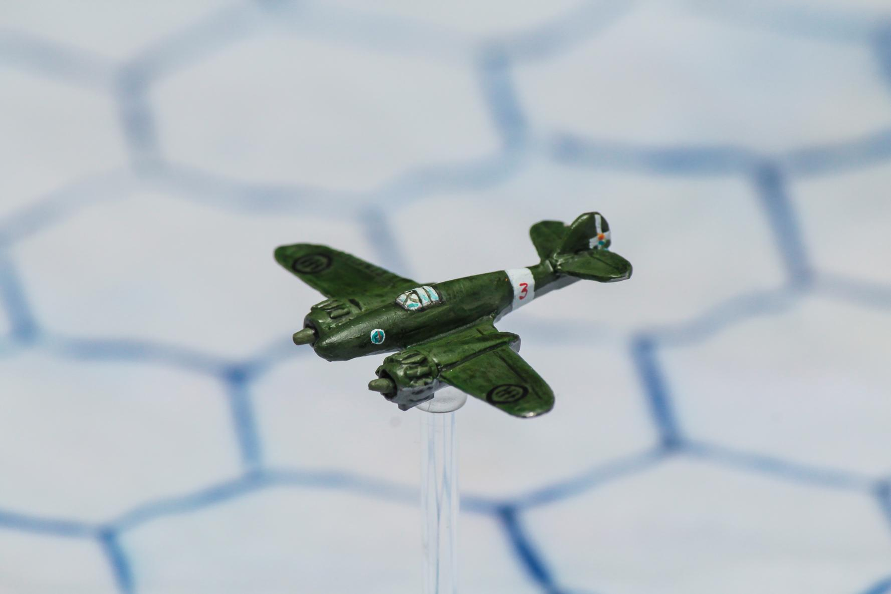1:300 Scale, 6mm Scale, Air Combat, Check Your 6!, Finland, Fliers, French, Germans, Imperial Japan, Italian, Italy, Luftwaffe, Raf, Regia Aeronautica, Republic Of China, Soviet, Usaaf, World War 2